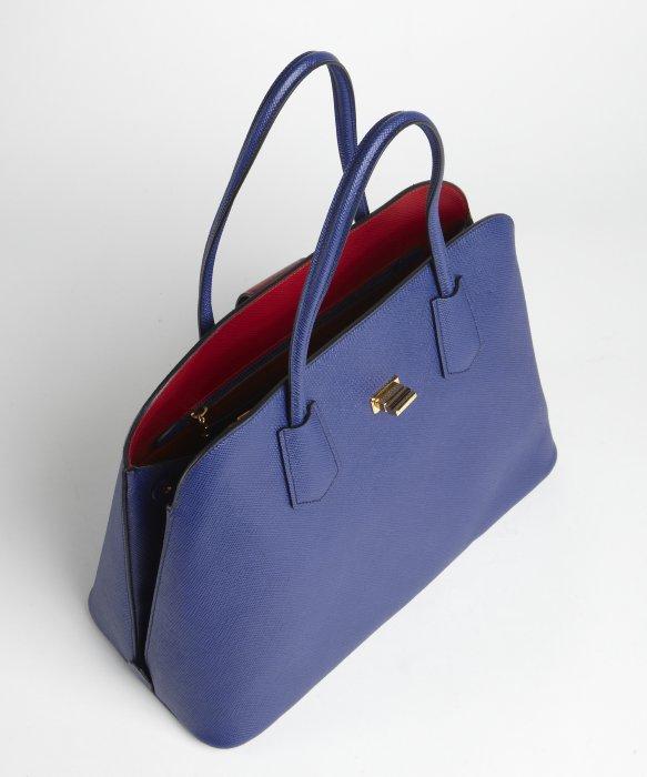prada purse for sale