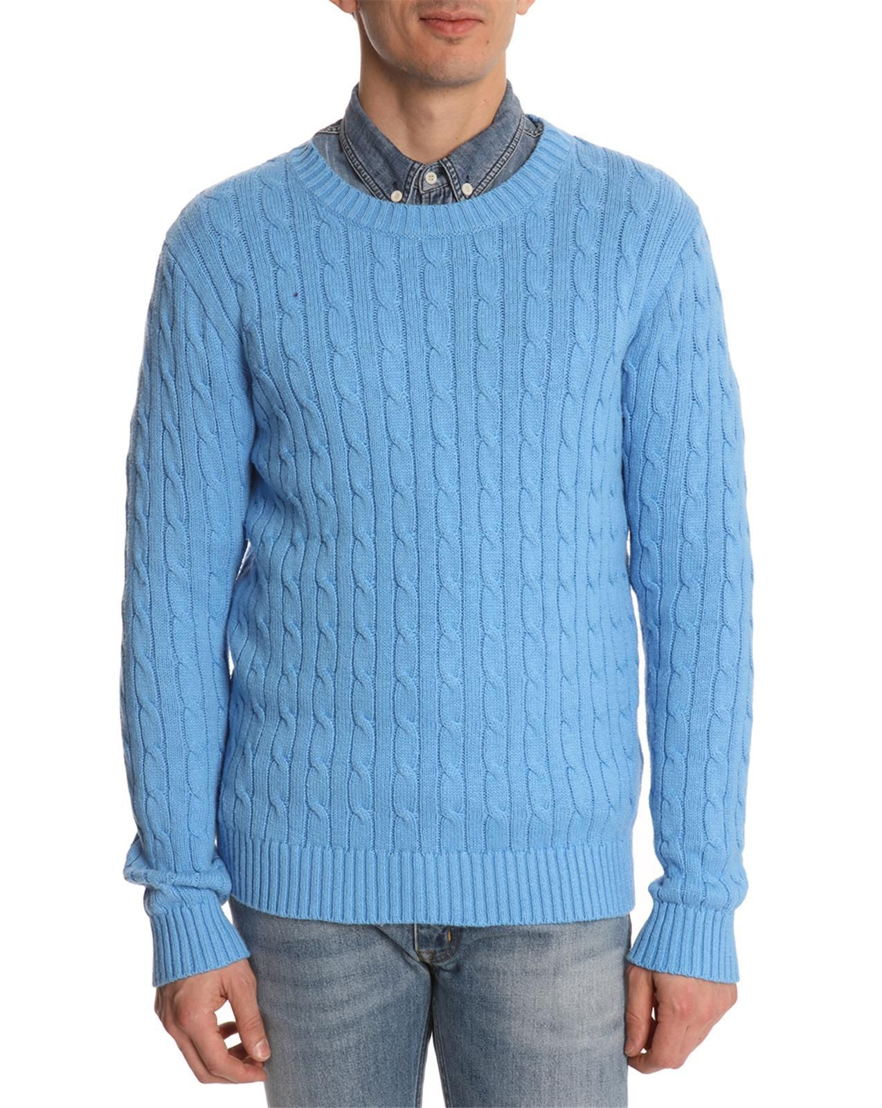 Find Blue men's cardigans at ShopStyle. Shop the latest collection of Blue men's cardigans from the most popular stores - all in one place.