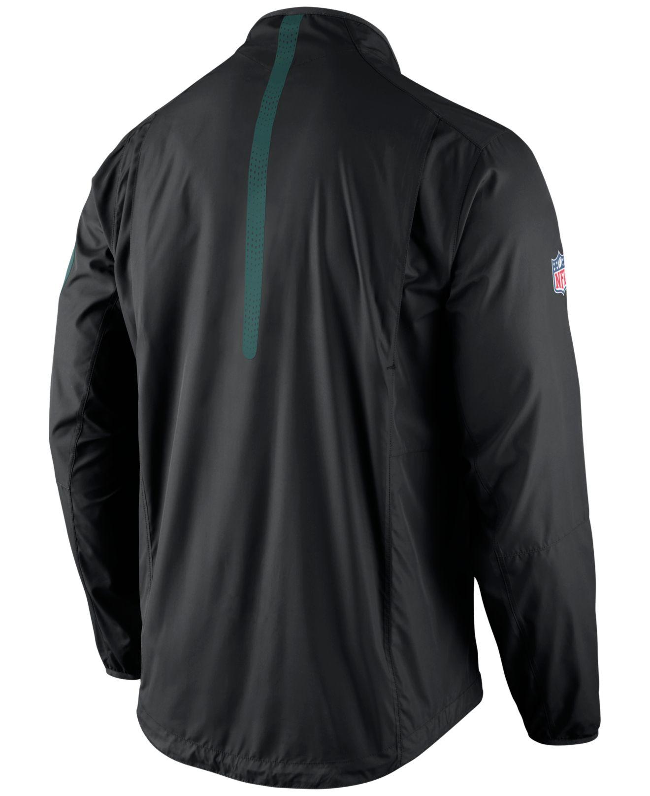 Nike Sweat Jacket