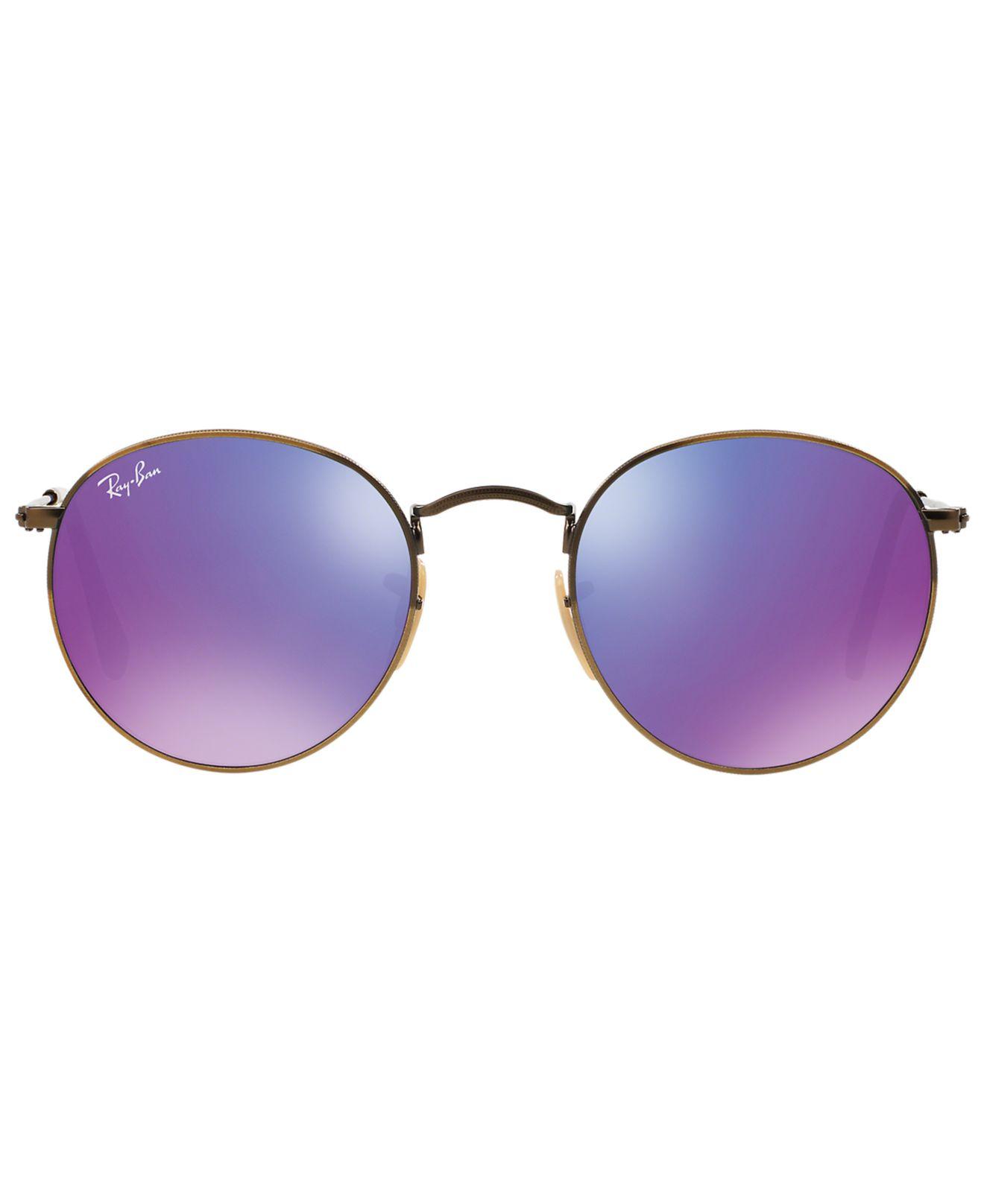 f12e2060beb discount ray ban sunglasses round rock texas where to buy ray ban ...