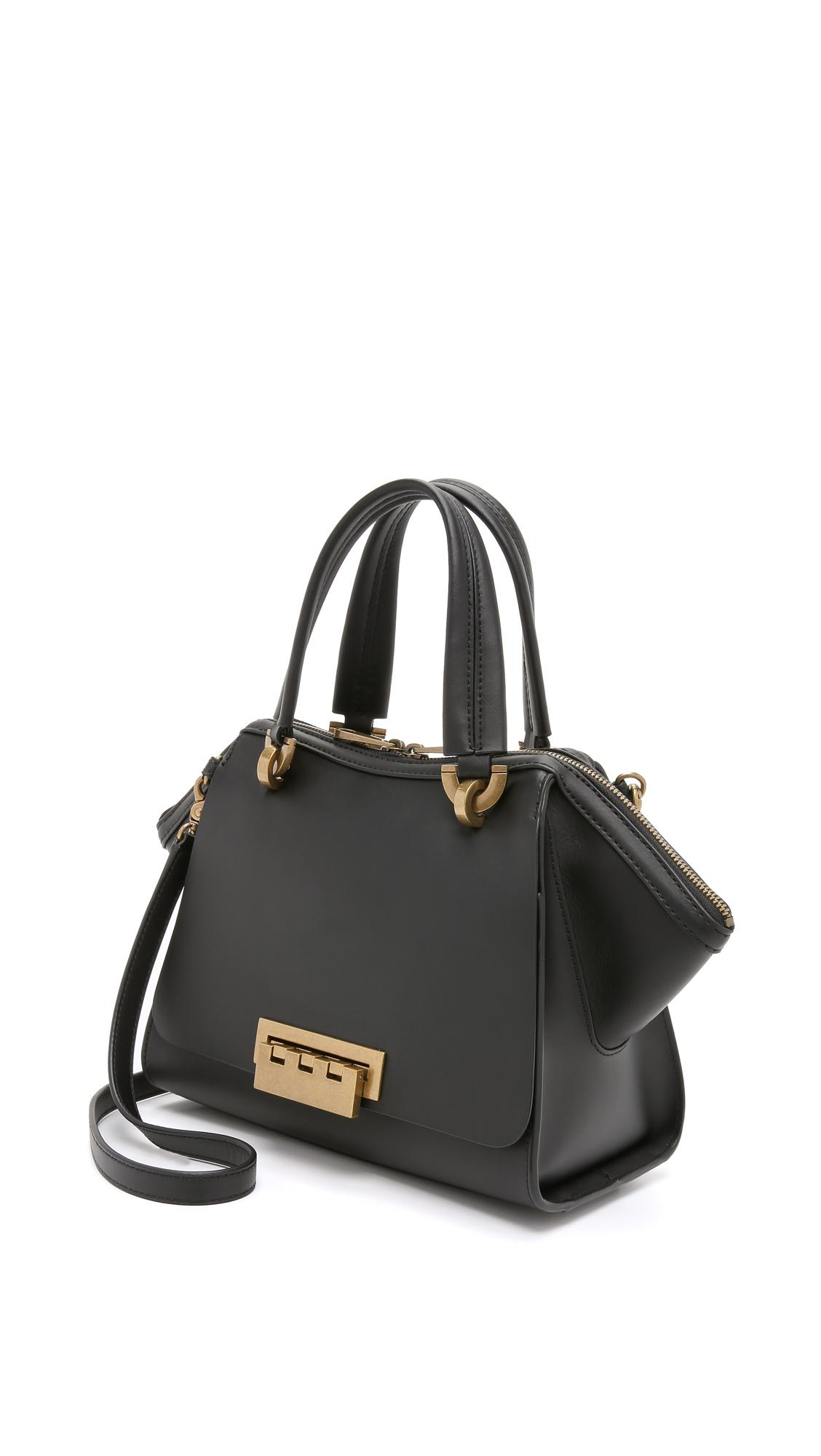 c3a5bd934bbd Small Black Handbag With Handle - Handbag Photos Eleventyone.Org