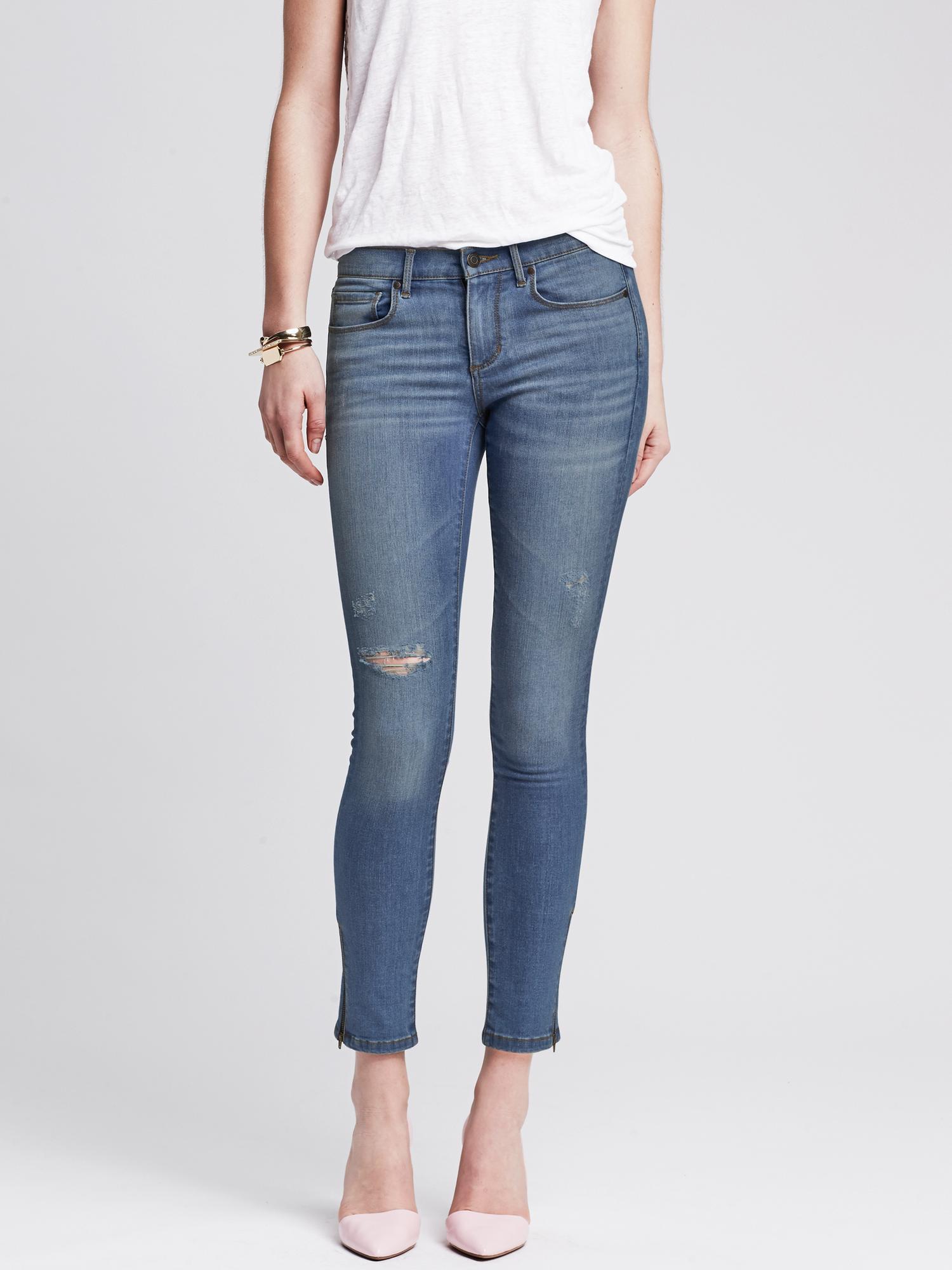 Cheap Designer Jeans For Men
