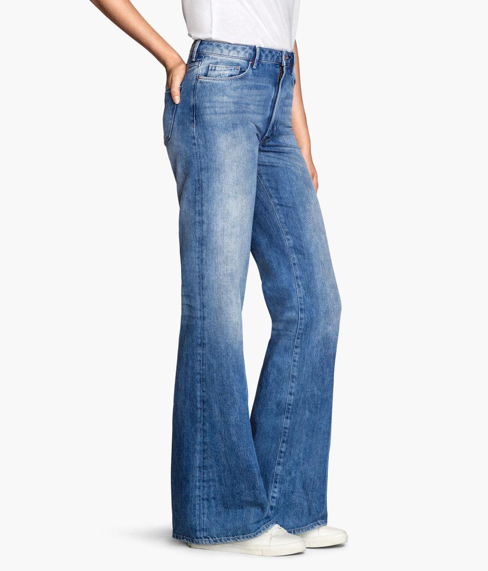 Vigoss Jeans For Women