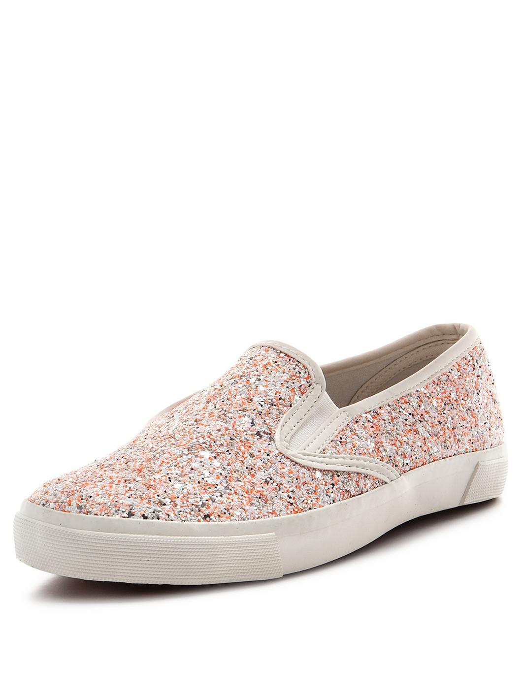 Lipsy Pink Fashion High Fashion Shoes