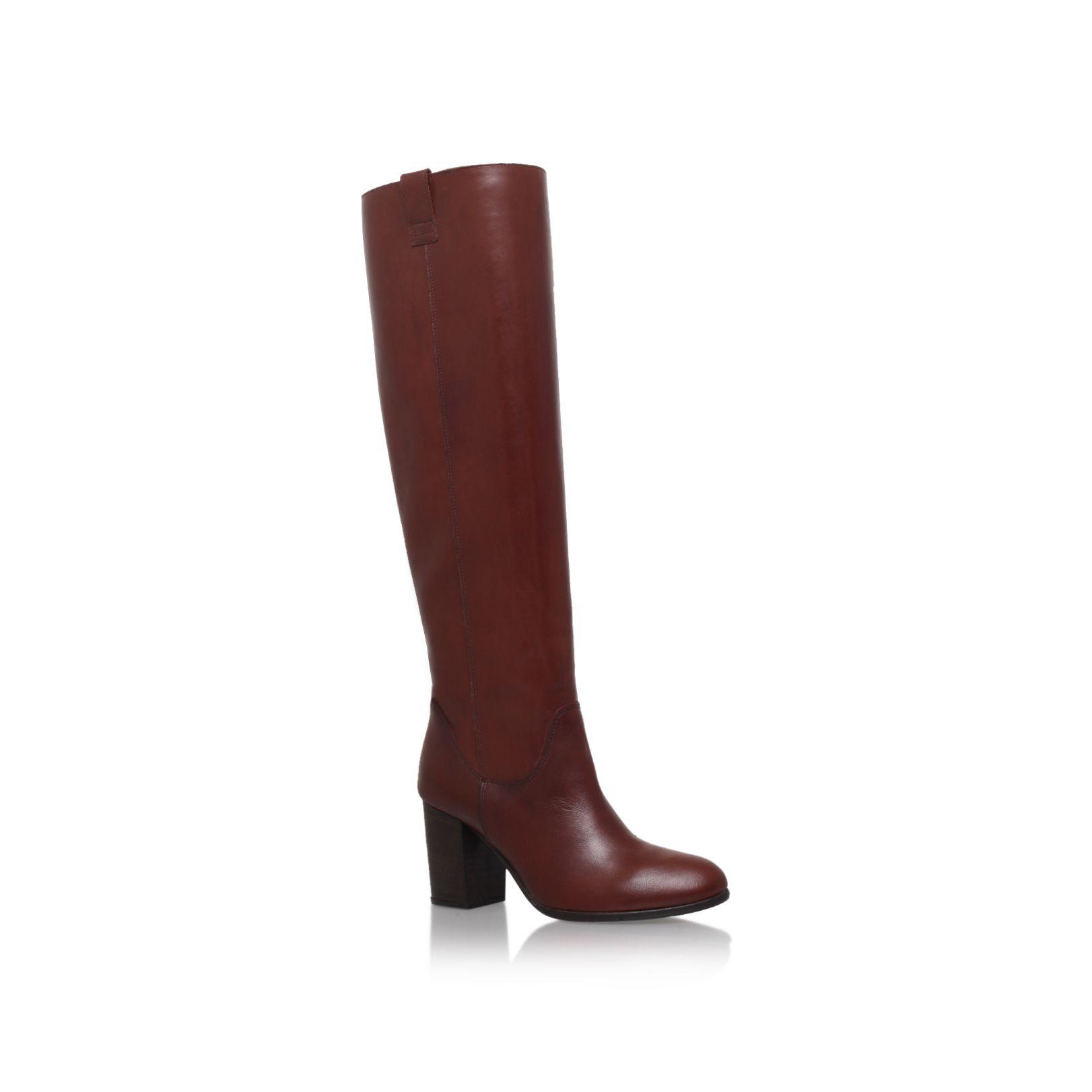 Carvela Red Dimond Shoes