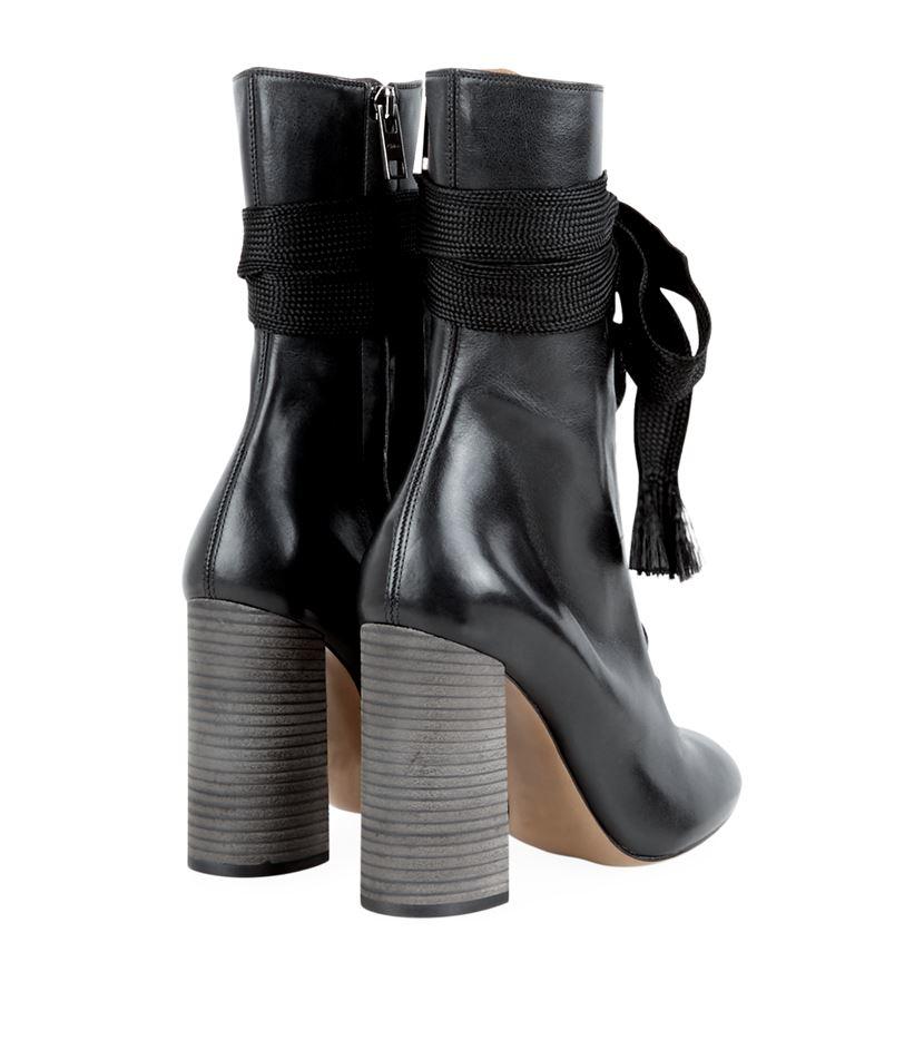 Frye Shoes London Uk
