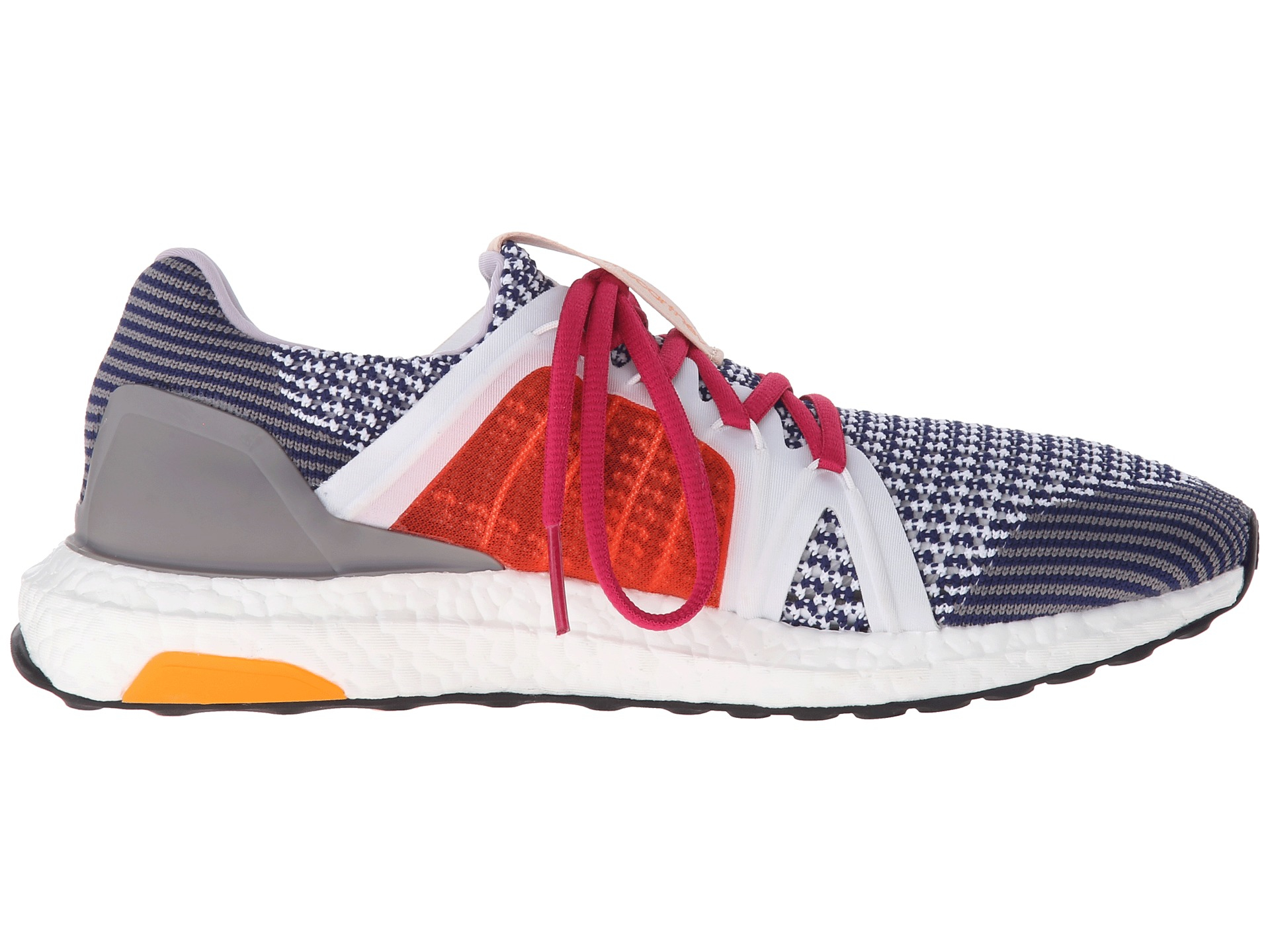 best sneakers 85e4f f1e84 Gallery. Previously sold at  Zappos Luxury · Men s Adidas Ultra Boost
