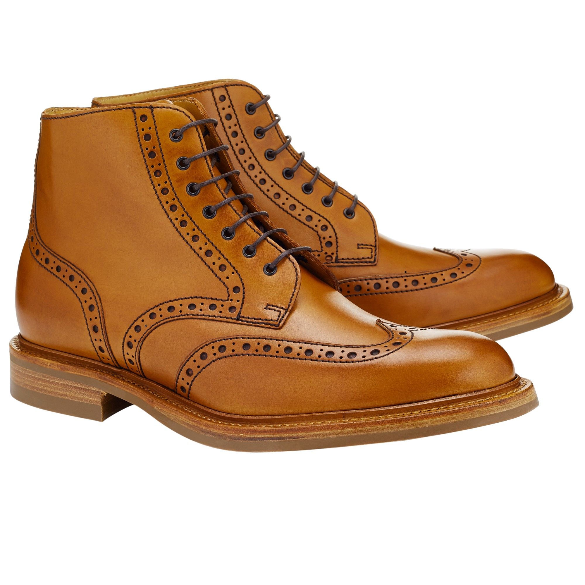 Cheap Timberland Deck Shoes