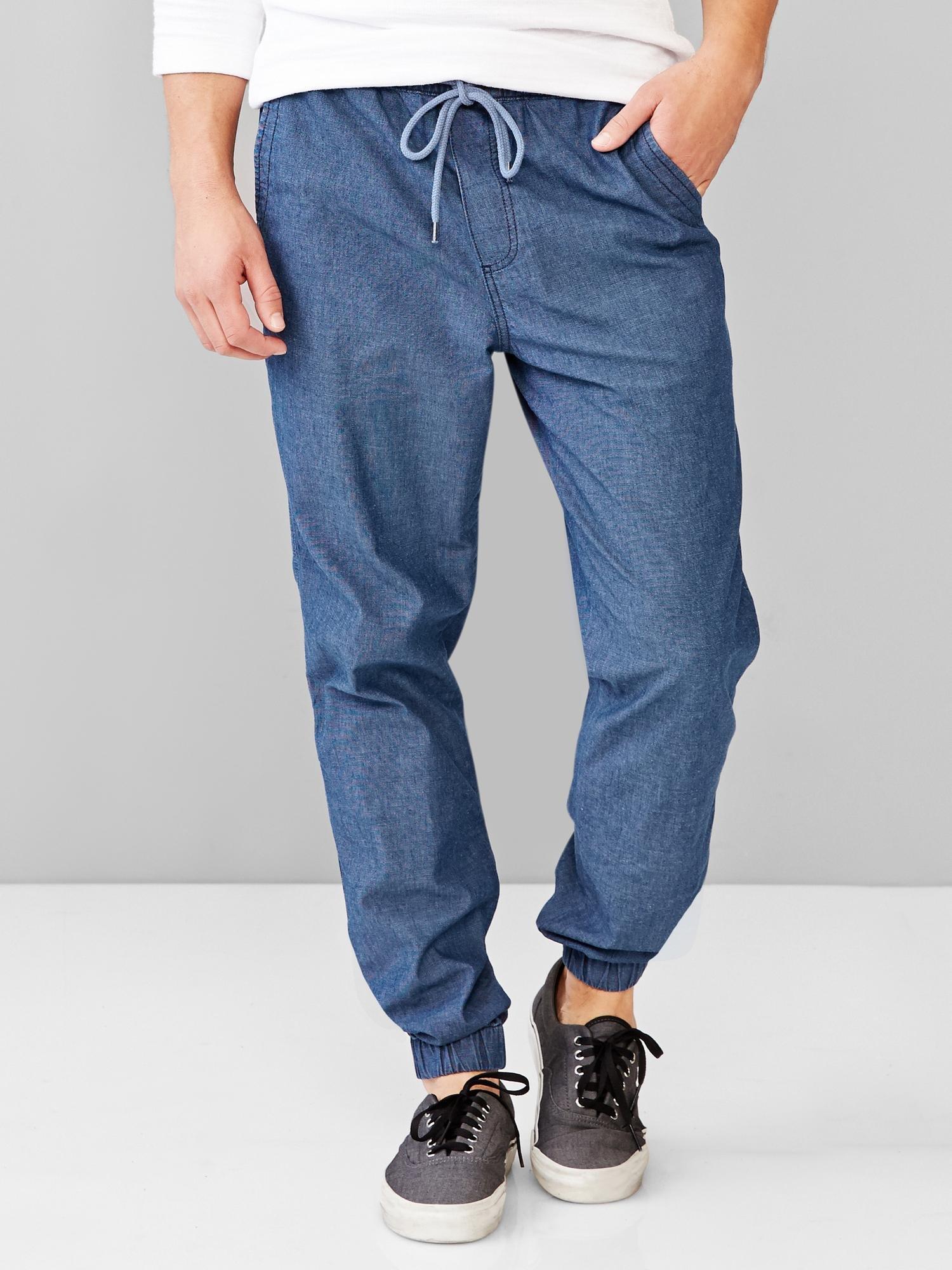 Original All Sales  Gap  Sweaters  Sweater Jogger Pants