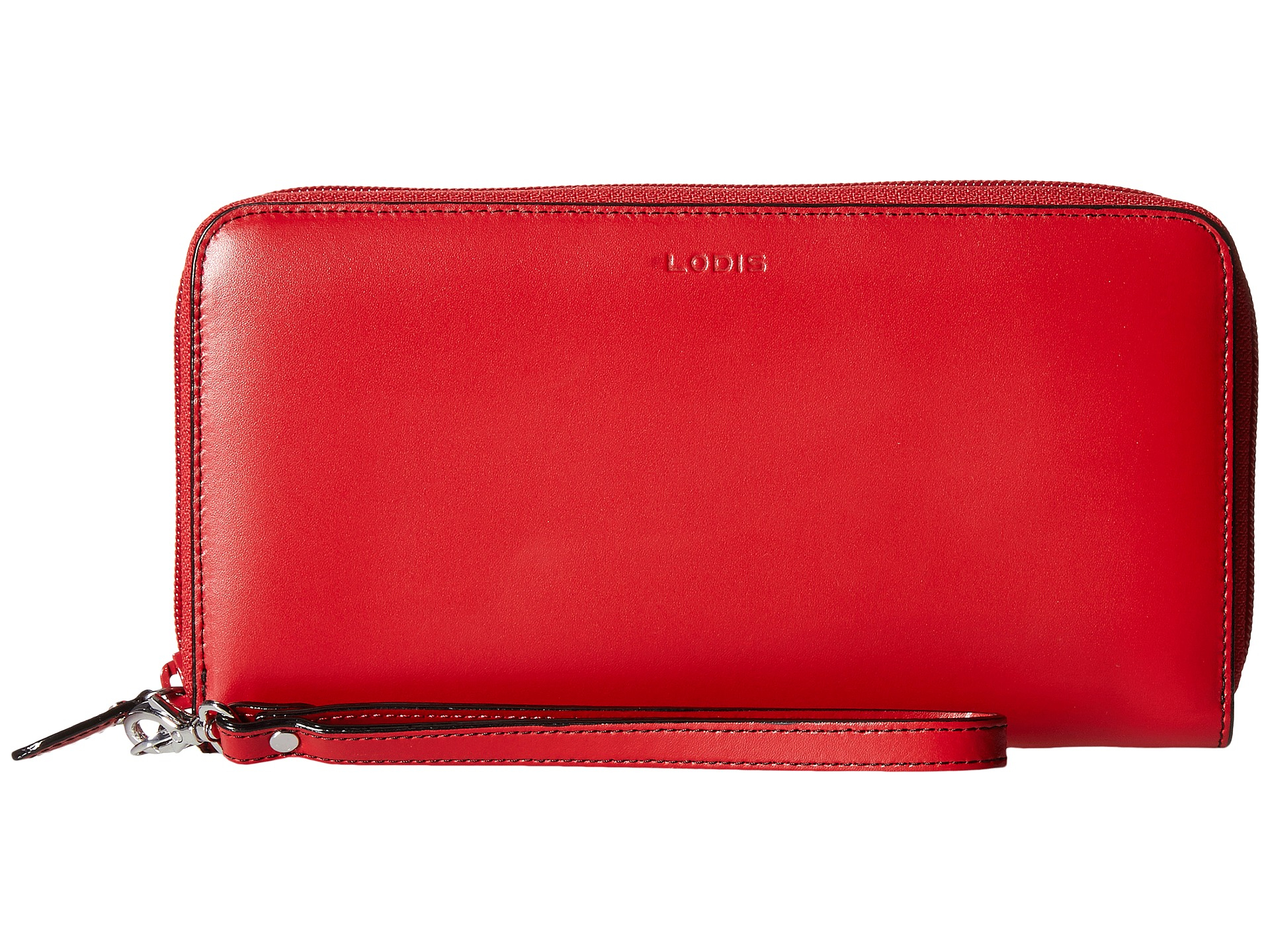 Lodis Wallets Sale: Save Up to 50% Off! Shop bestffileoe.cf's huge selection of Lodis Wallets - Over 80 styles available. FREE Shipping & Exchanges, and a % price guarantee!