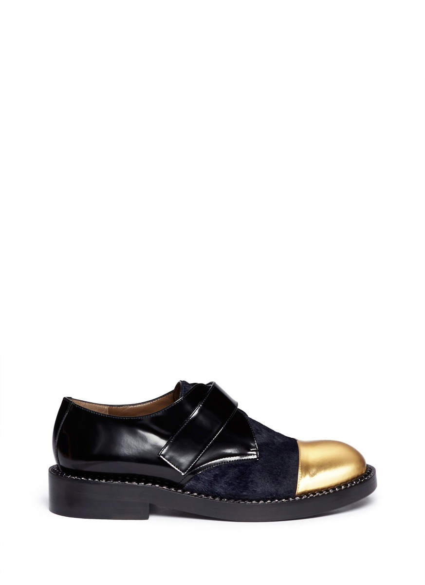 Marni Shoes True To Size
