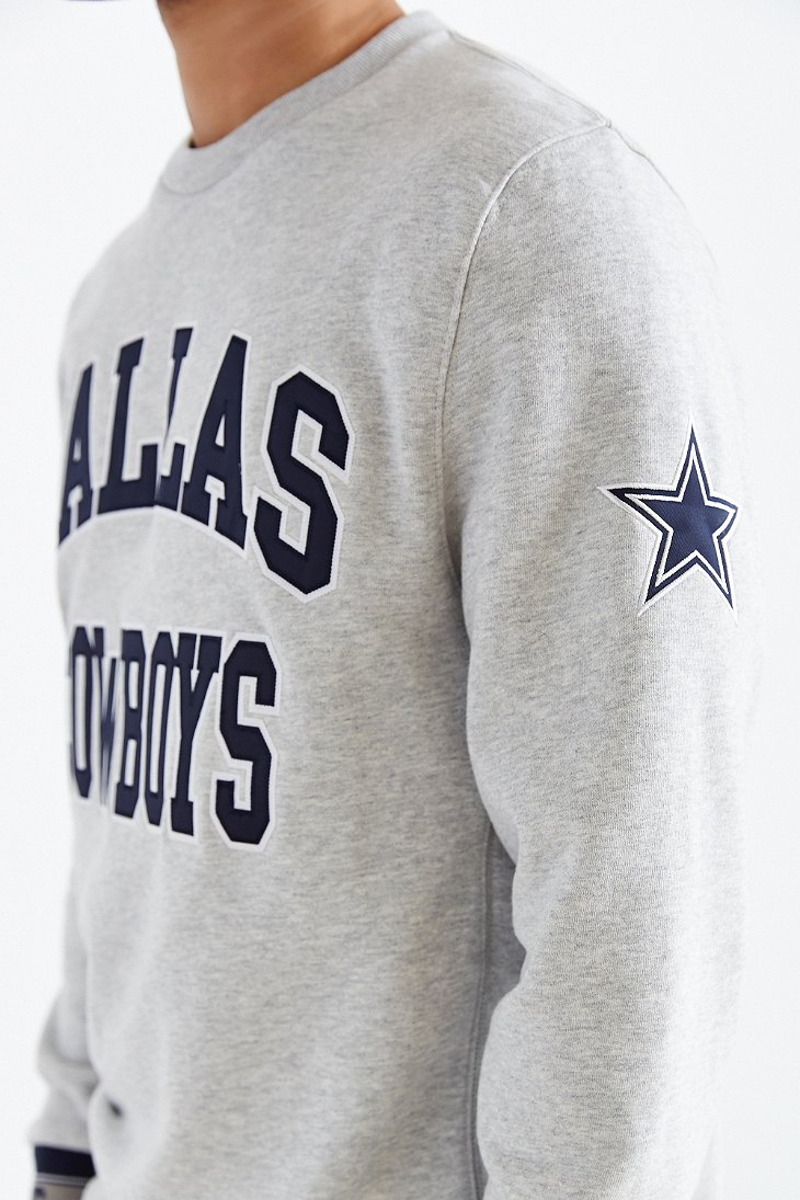 uk availability 22222 08d66 mitchell and ness dallas cowboys