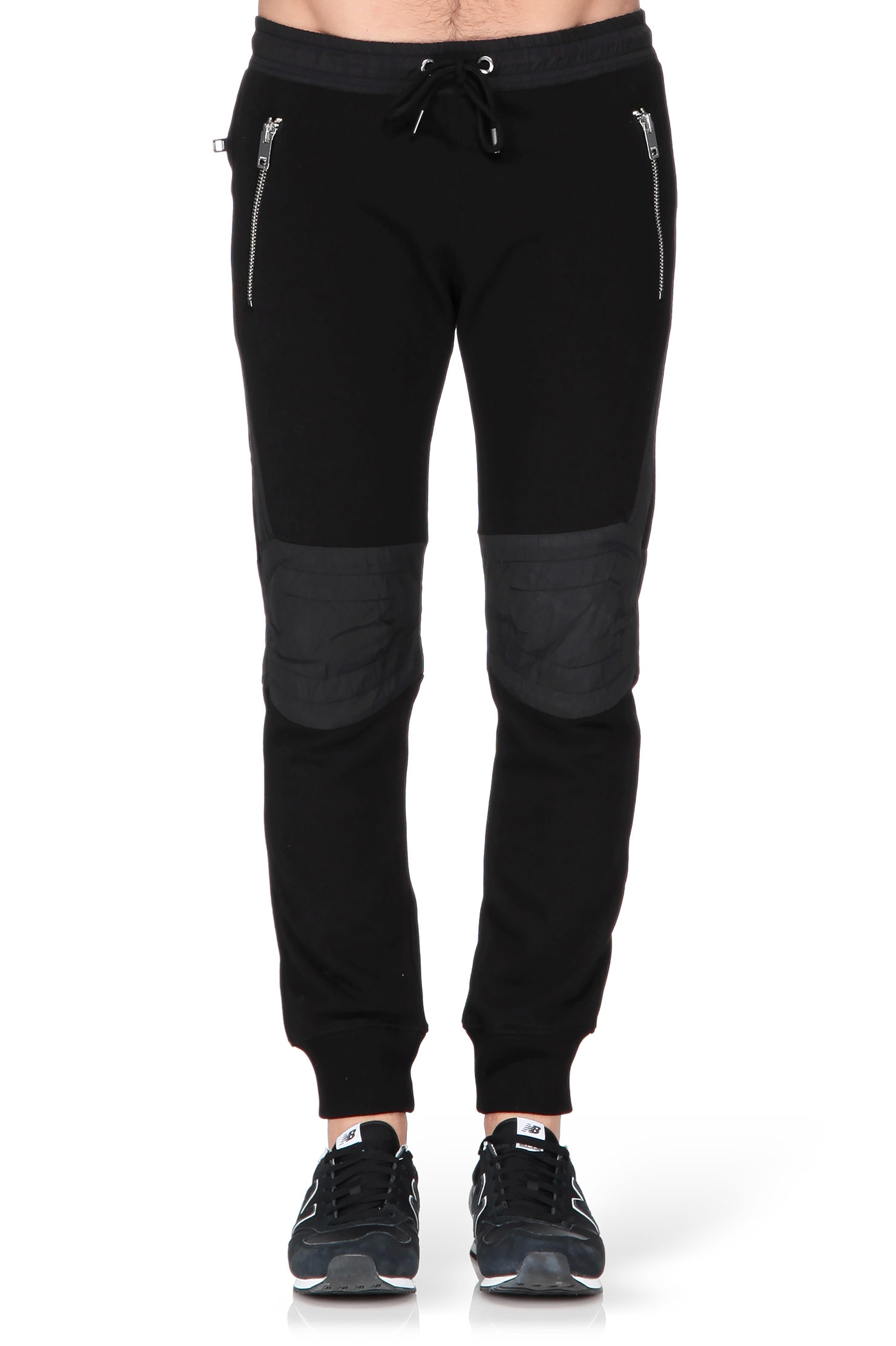 Amazing  Sweatpants On Pinterest  Nike Sweatpants Nike Pants And Teen Pants