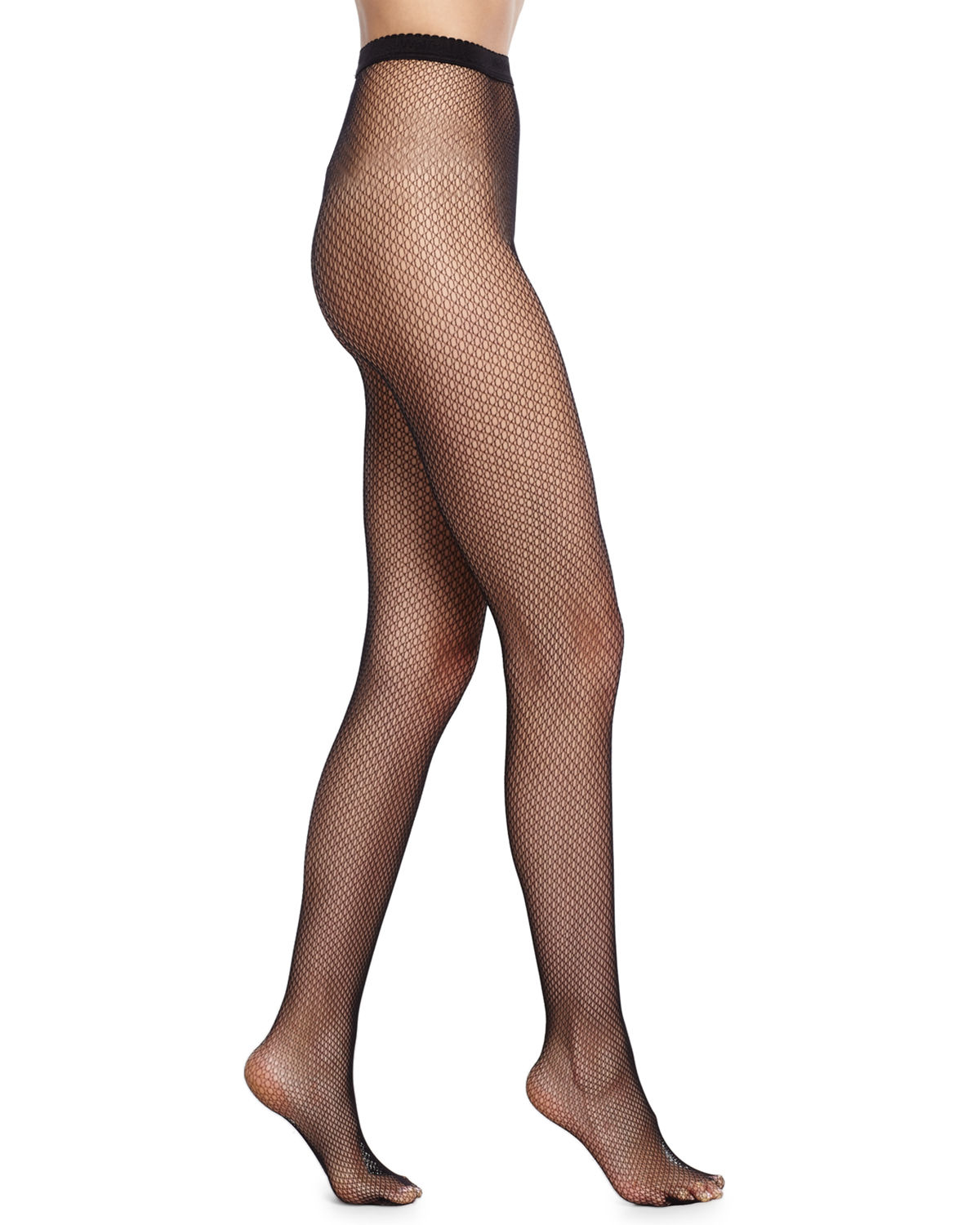 Share wolford mens pantyhose remarkable