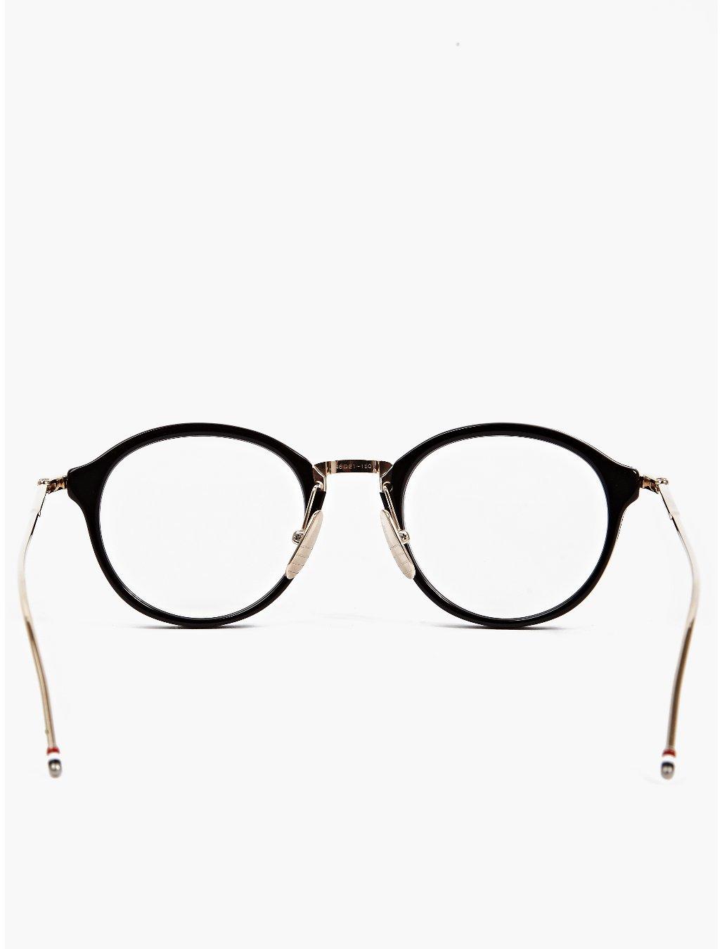 cheap real oakley holbrook sunglasses dimensions cepar Oakley Eyeglass Frames cheap real oakley holbrook sunglasses dimensions