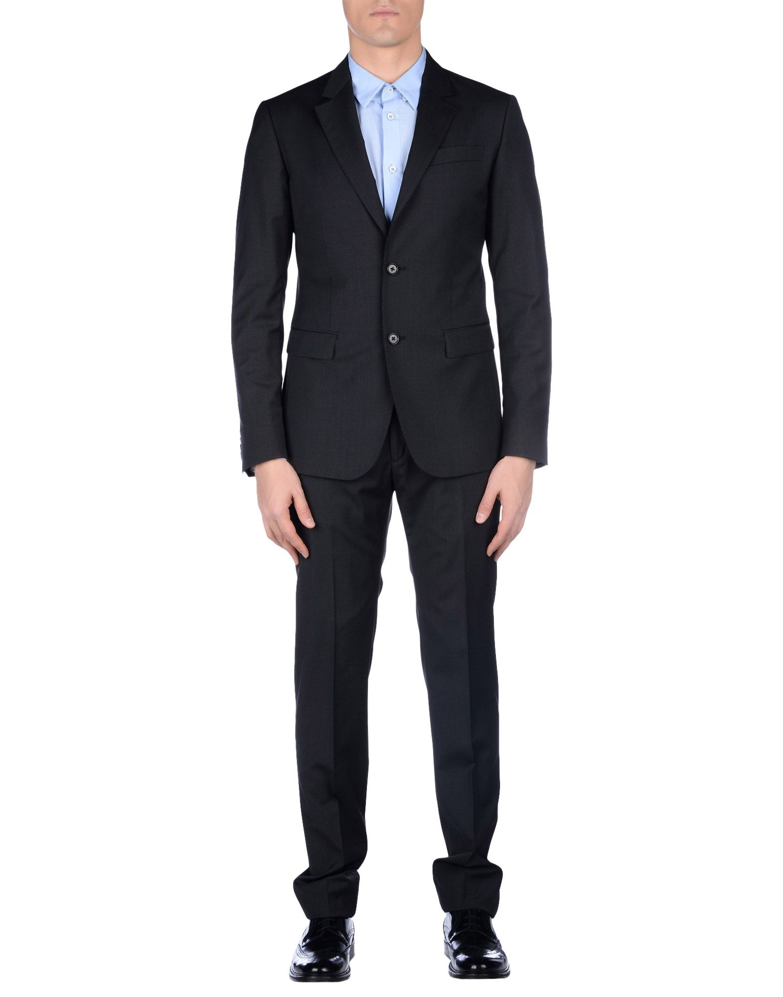 onia black single men Find new and preloved onia items at up to 70% off retail prices poshmark makes shopping fun, affordable & easy.