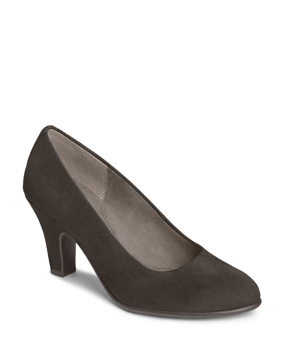 Must-have shoes for women at ZARA online. Find the perfect pair for you and receive it with FREE SHIPPING. CHECKED FABRIC COURT SHOES. CHECKED FABRIC COURT SHOES. STRETCH HIGH-HEEL ANKLE BOOTS. BLACK METALLIC COURT SHOES. VINYL HIGH HEEL SANDALS. Colours. LEATHER PLATFORM HEEL SANDALS. EMBOSSED LEATHER WEDGES. HIGH HEEL .