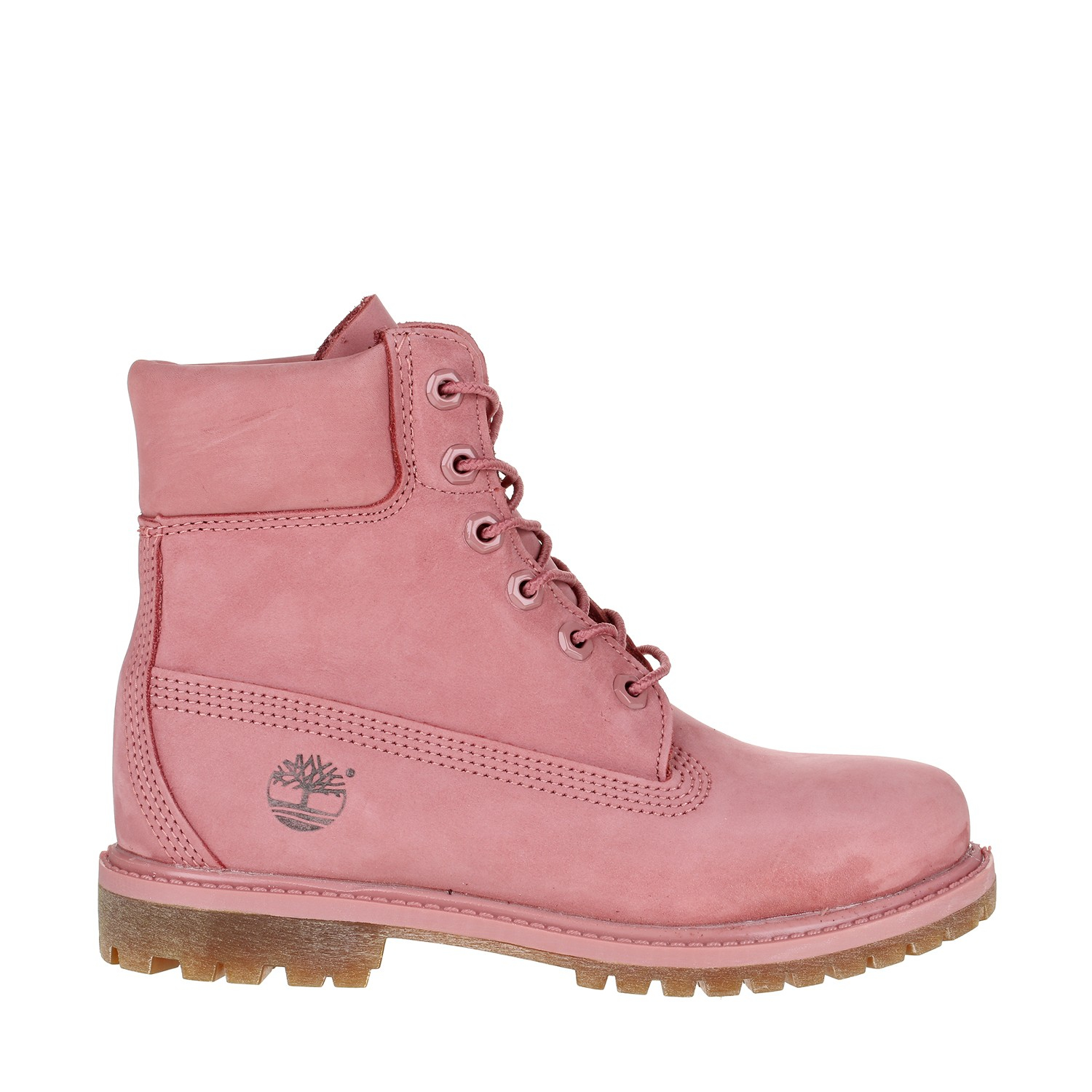 Wonderful Pink Timberland Walking BootsWhite New Timberland Boots Fast Delivery