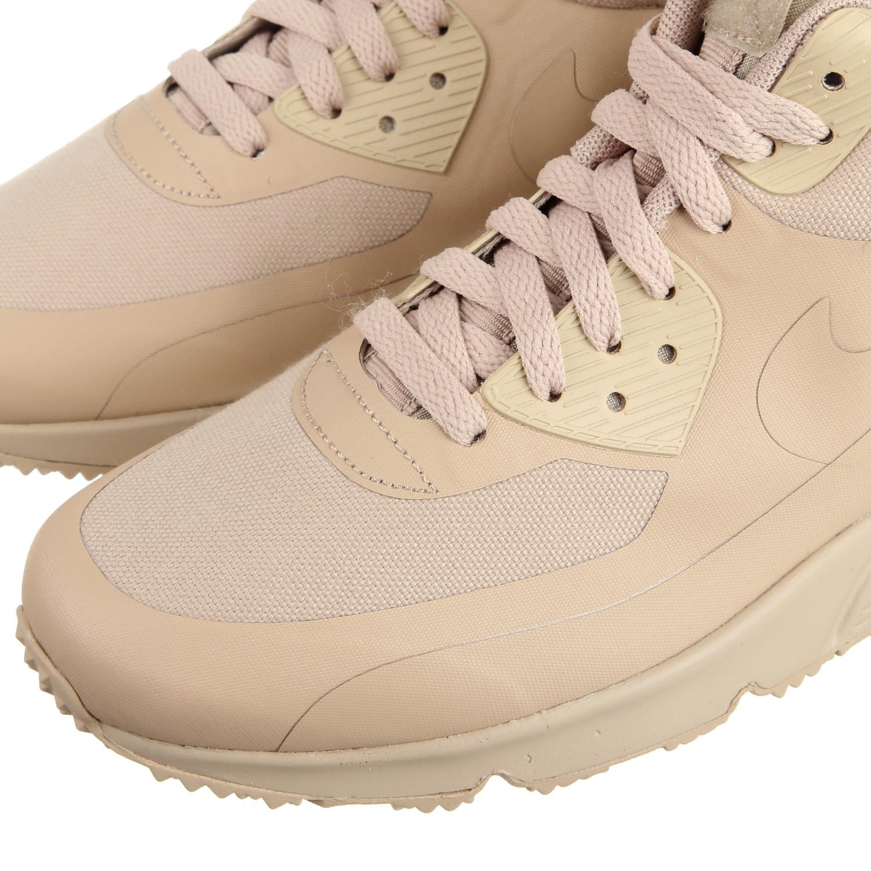 Nike Air Max Beige