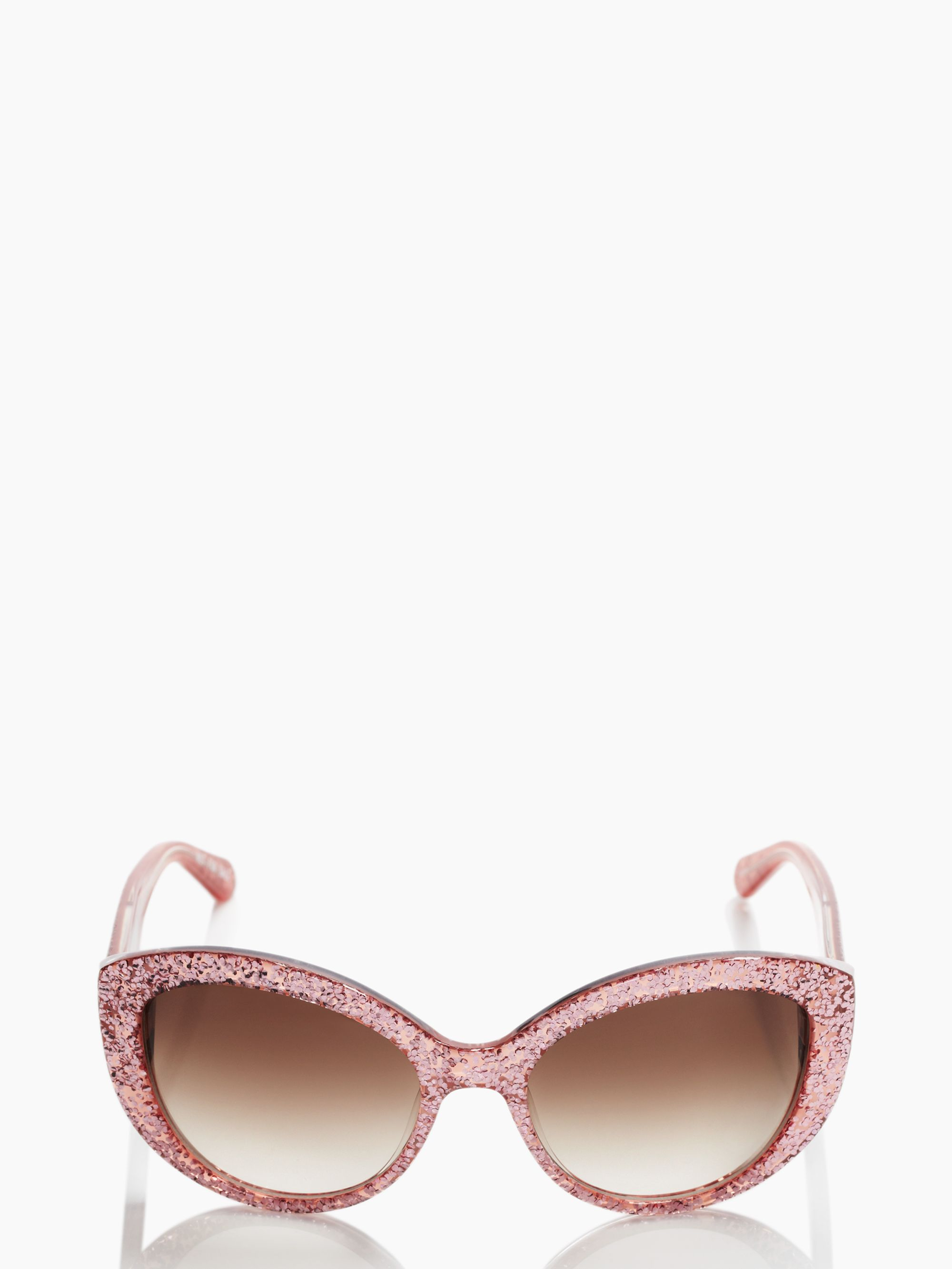 63ed98c7a56a Kate Spade Sherrie in Pink - Lyst
