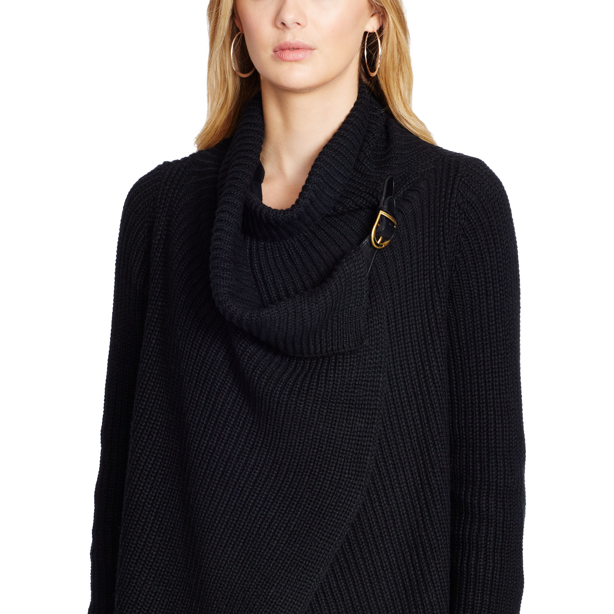 2631000e78 france ralph lauren sweater wrap da1ef ddc12