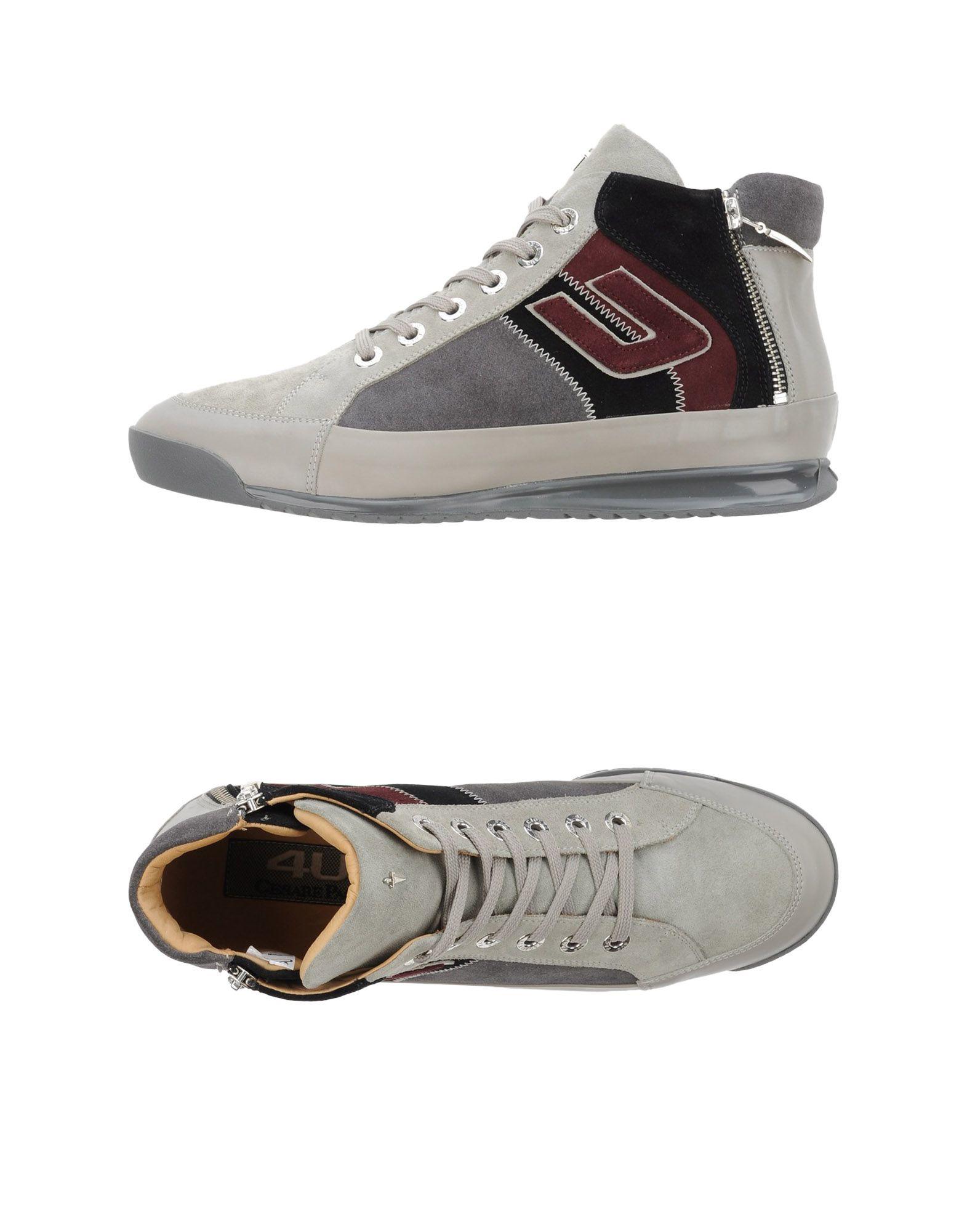 Cesare Paciotti Womens Shoes Sale