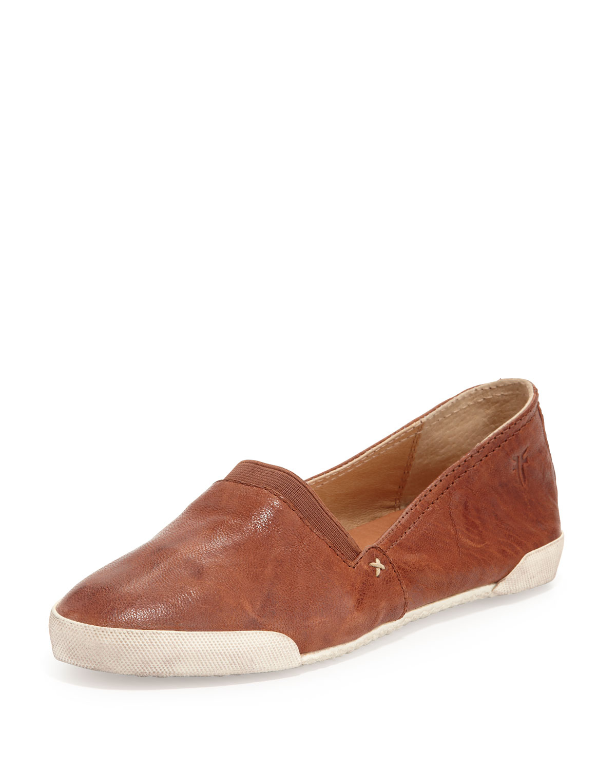 Find great deals on eBay for cognac flats. Shop with confidence.