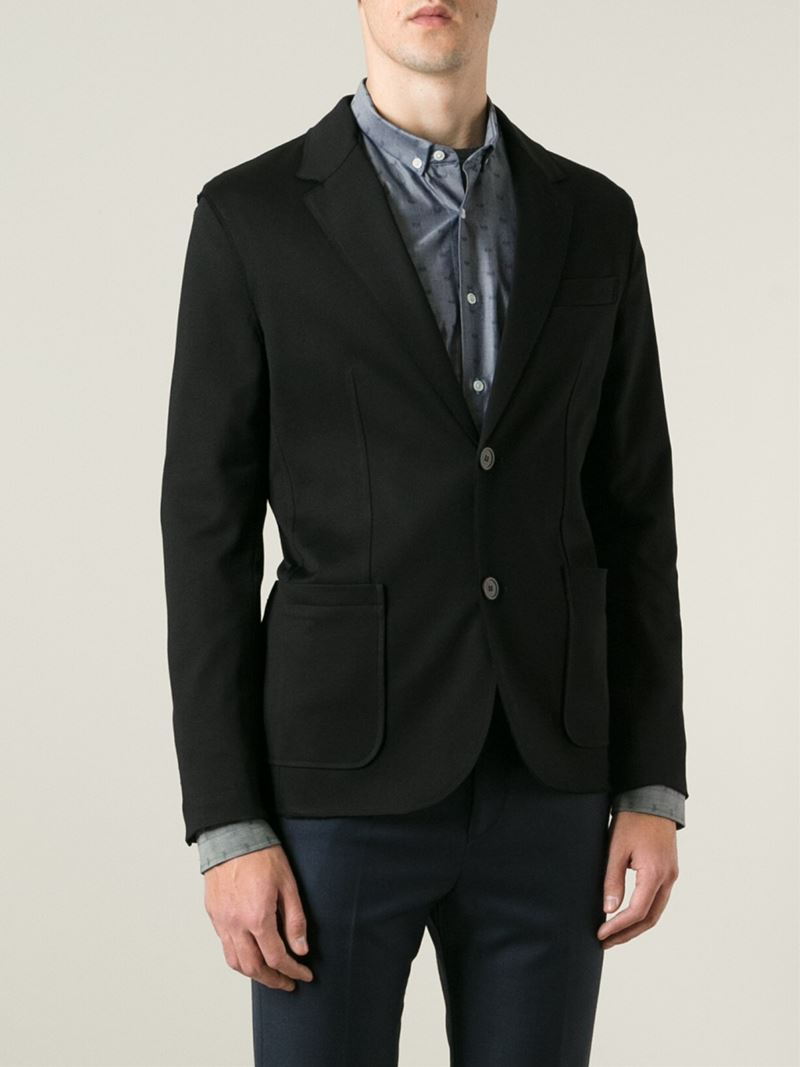 Shop the Latest Collection of Blazers & Sports Coats for Men Online at shopnow-ahoqsxpv.ga FREE SHIPPING AVAILABLE!