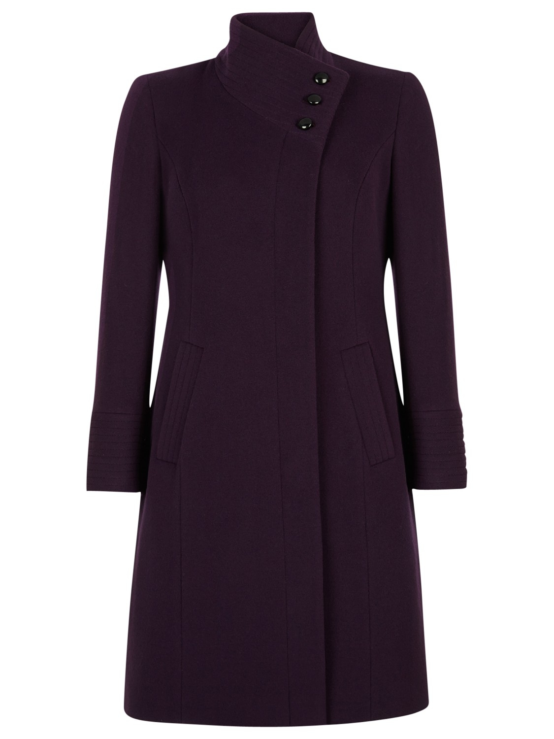 Find Petite from the Sale department at Debenhams. Shop a wide range of Coats & jackets products and more at our online shop today. Menu Blue petite wool pea coat Save. Was £ Now £ Lands' End White petite casual down coat Save. Was £ Now £ Lands' End.