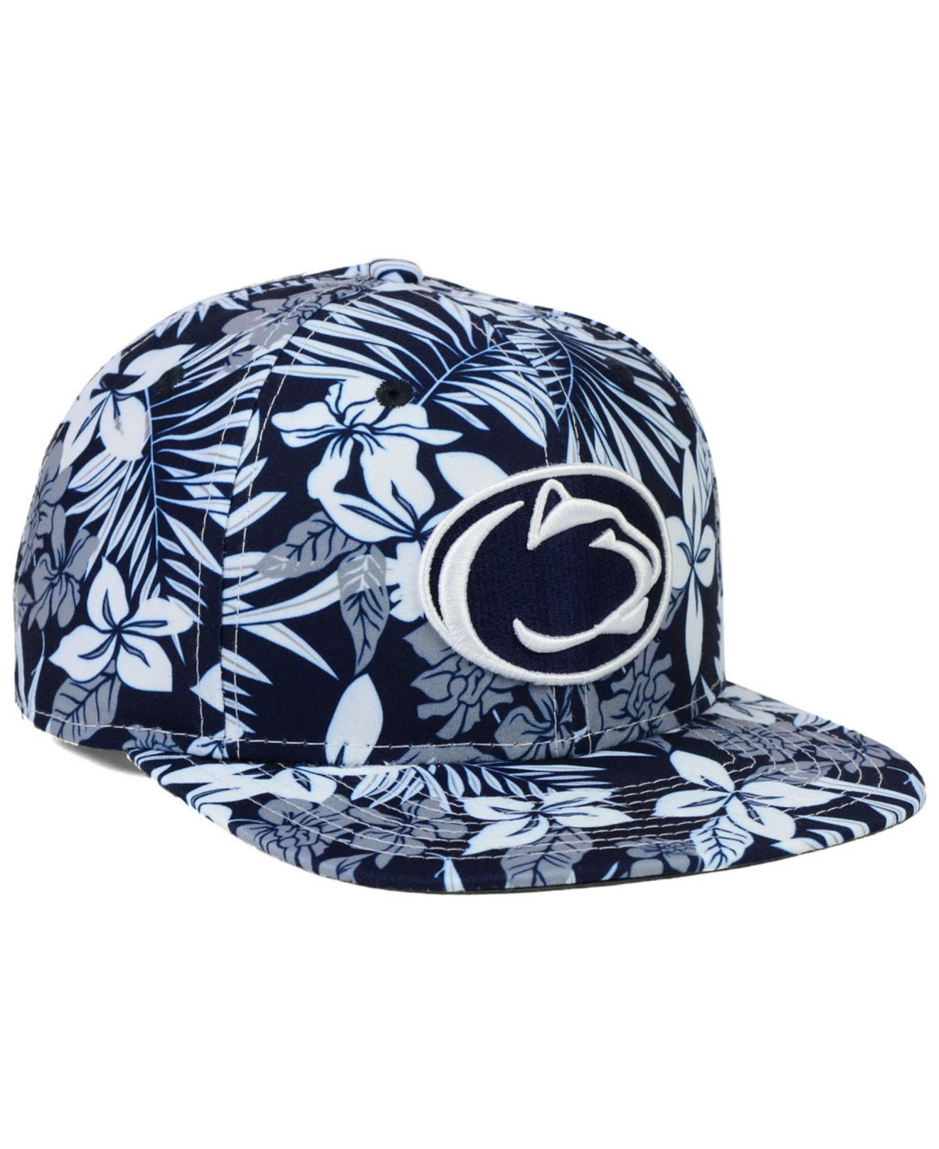 7a346d81e official penn state snapback hat 0f108 3ed79