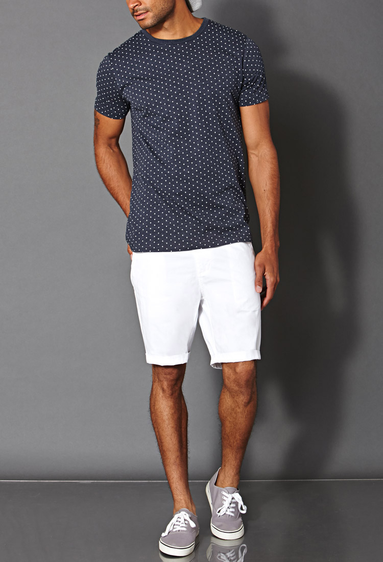 Mens Swim Trunks & Board Shorts: All Day, Every Day. Our board shorts for men are more than just shorts you'd wear at the beach or pool - you can show off your beachside men's .