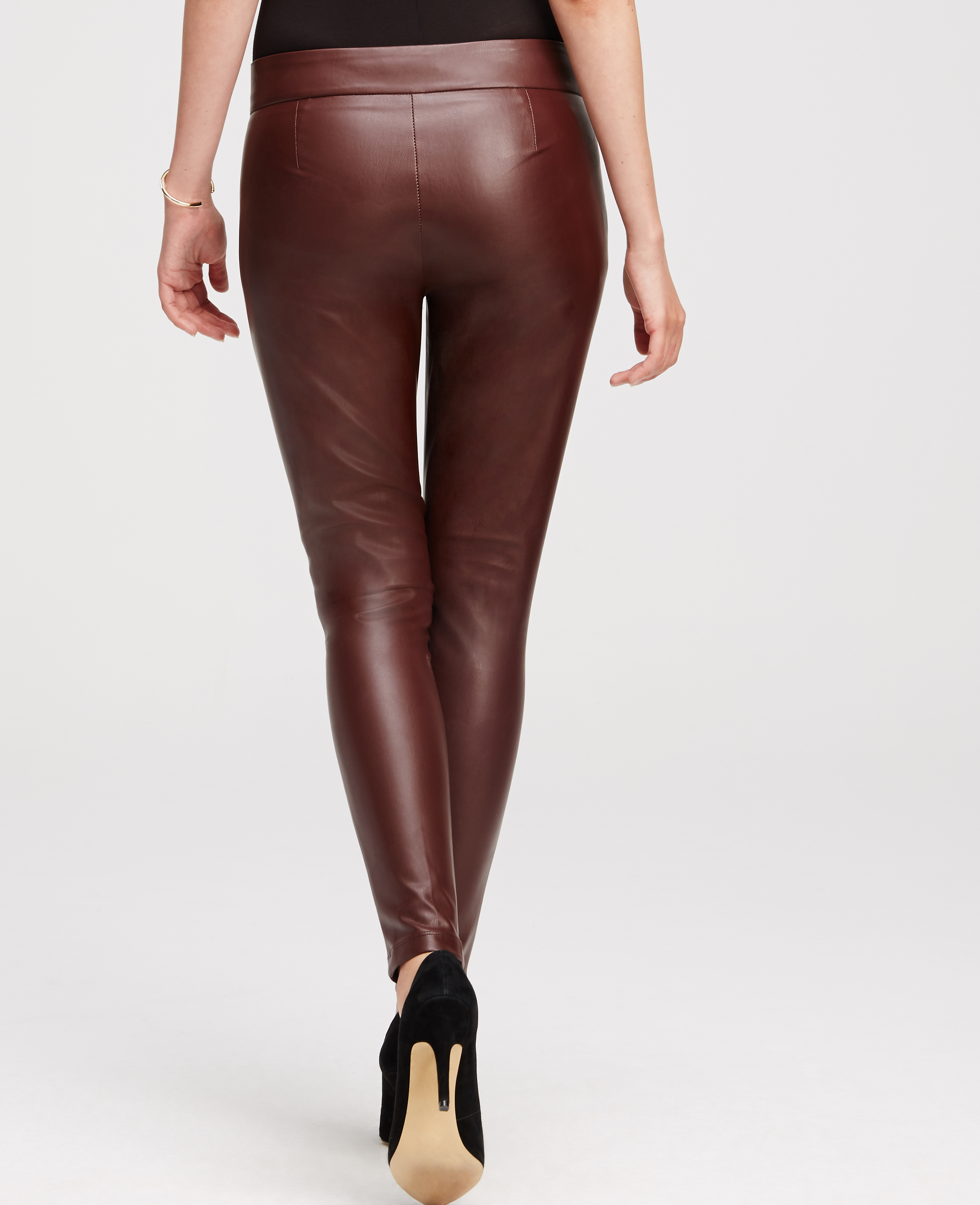 Koral bottoms are made from luxurious materials designed to conceive premium active New Arrivals· Exclusive Offers· Best Sellers· Street Style.