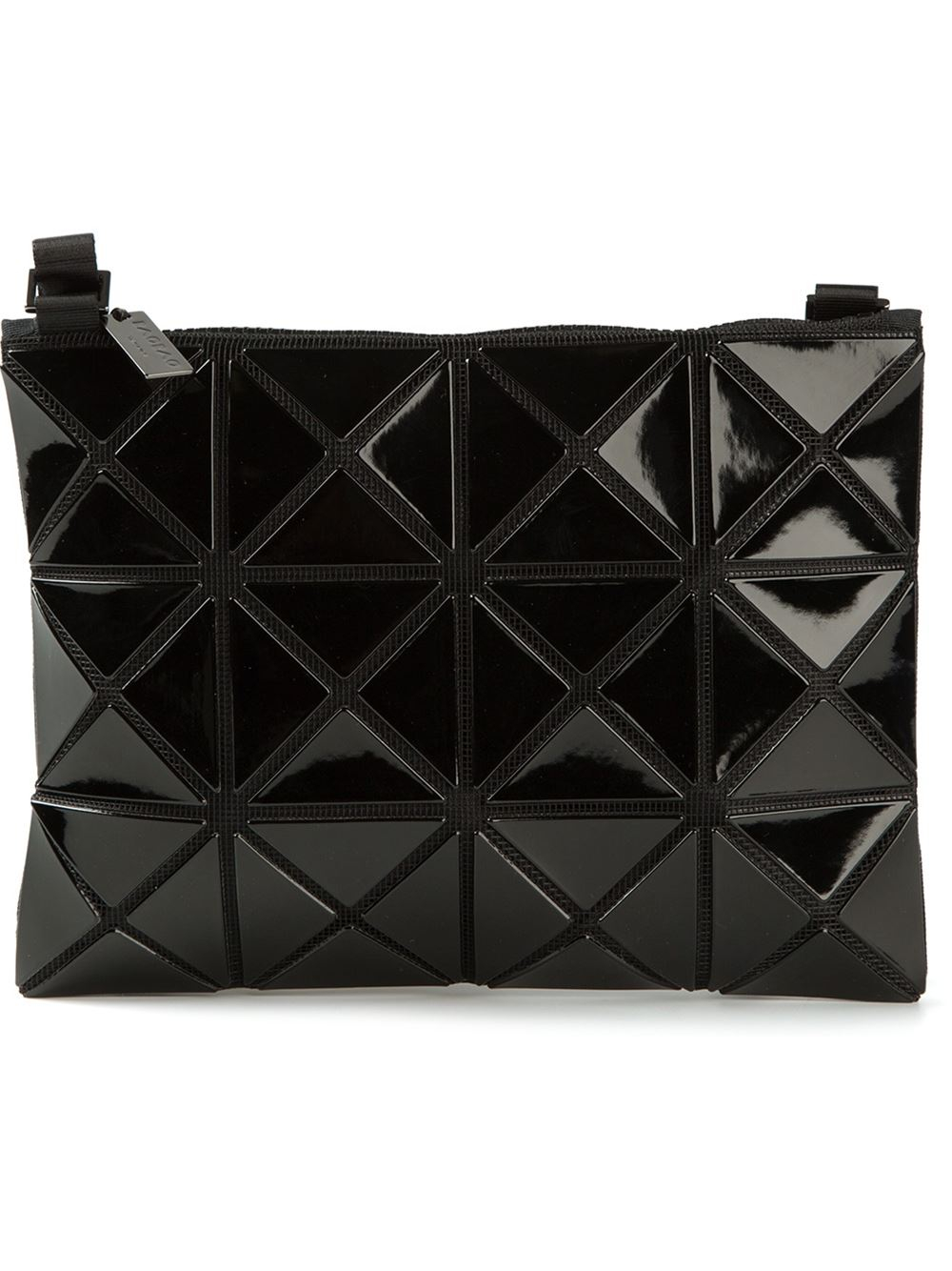e7f509bbfc3c Gallery. Previously sold at  Farfetch · Women s Bao Bao Issey Miyake Prism  ...