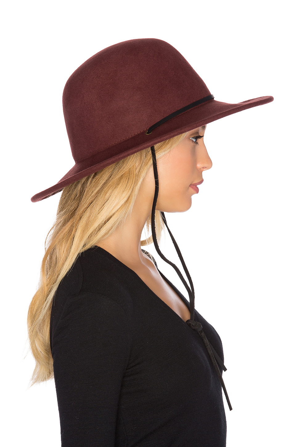 brixton-rust-tiller-hat-brown-product-3-