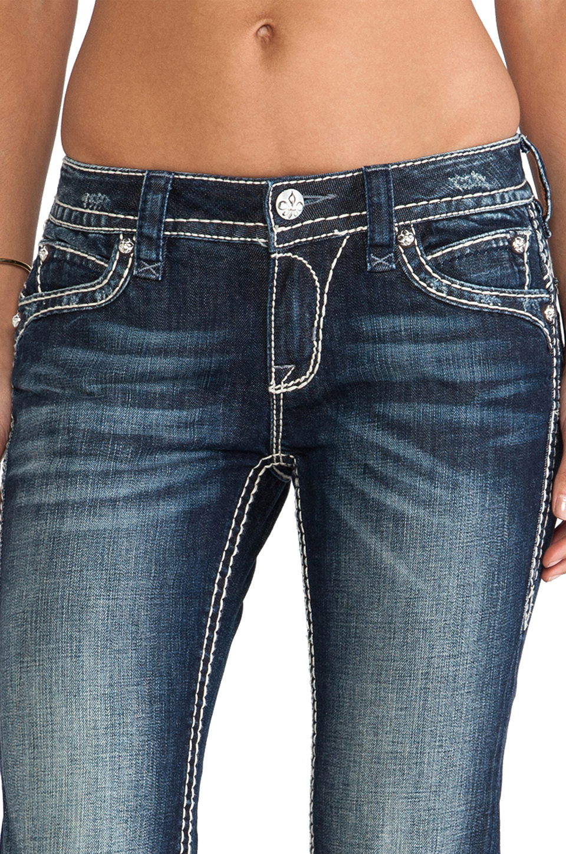 Macy S Skinny Jeans For Women