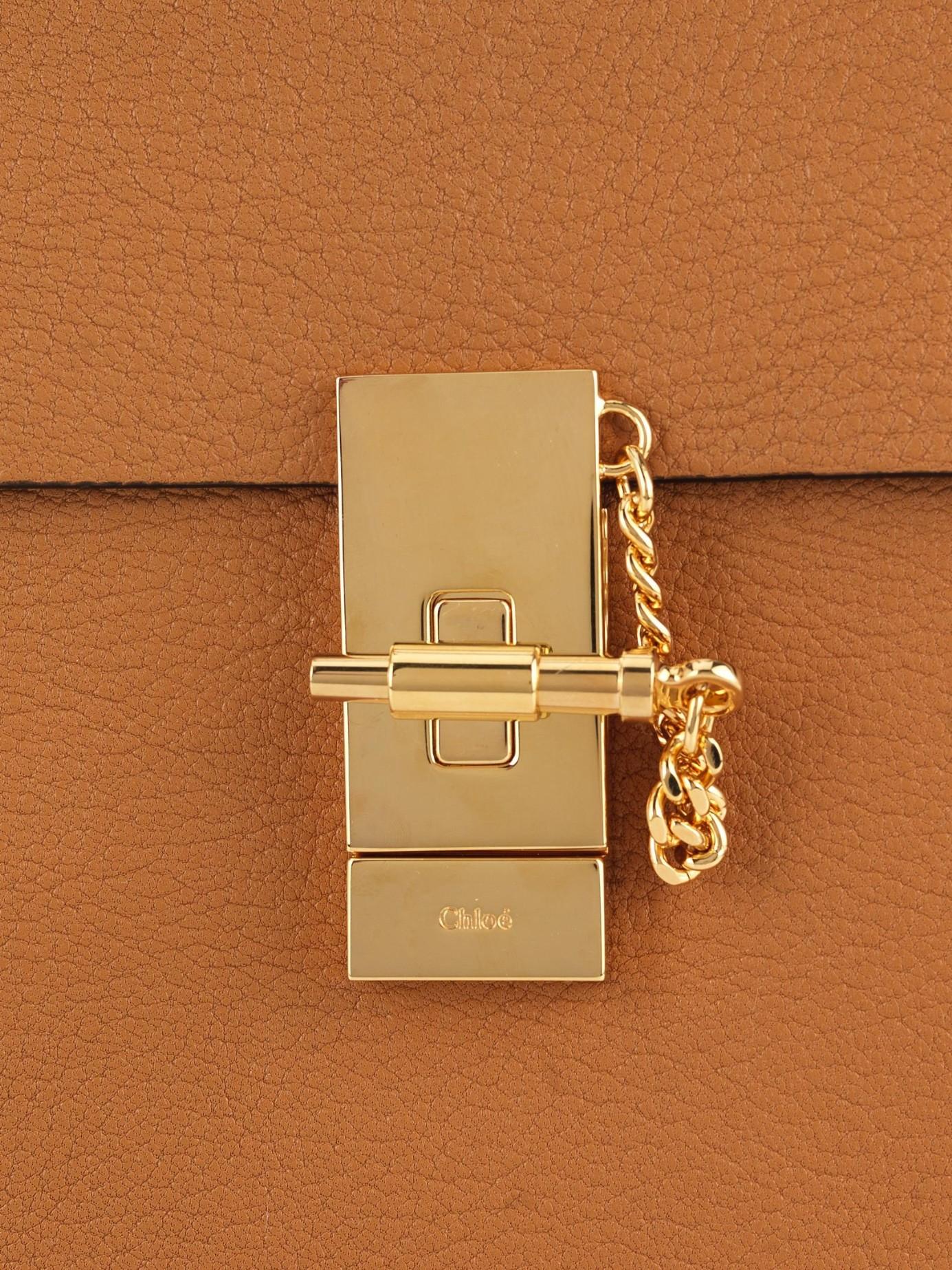cloe purse - chloe brown leather medium betty bag, chloe marcie replica handbags