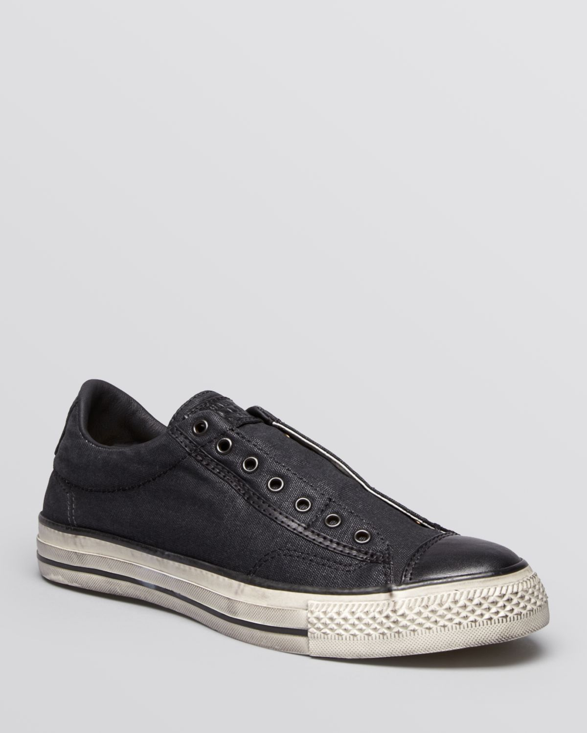 95d7b7139e3 Gallery. Previously sold at  Bloomingdale s · Men s John Varvatos Converse  ...