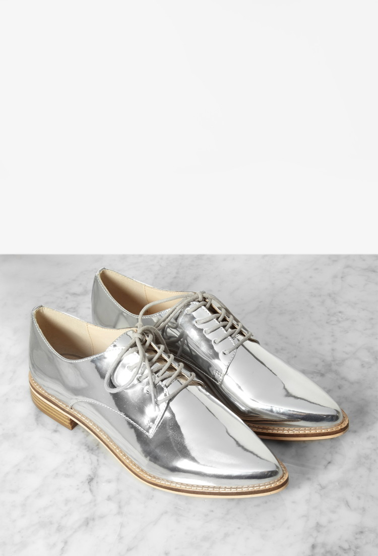 Shop Forever 21 Women's Shoes at up to 70% off! Get the lowest price on your favorite brands at Poshmark. Poshmark makes shopping fun, affordable & easy!