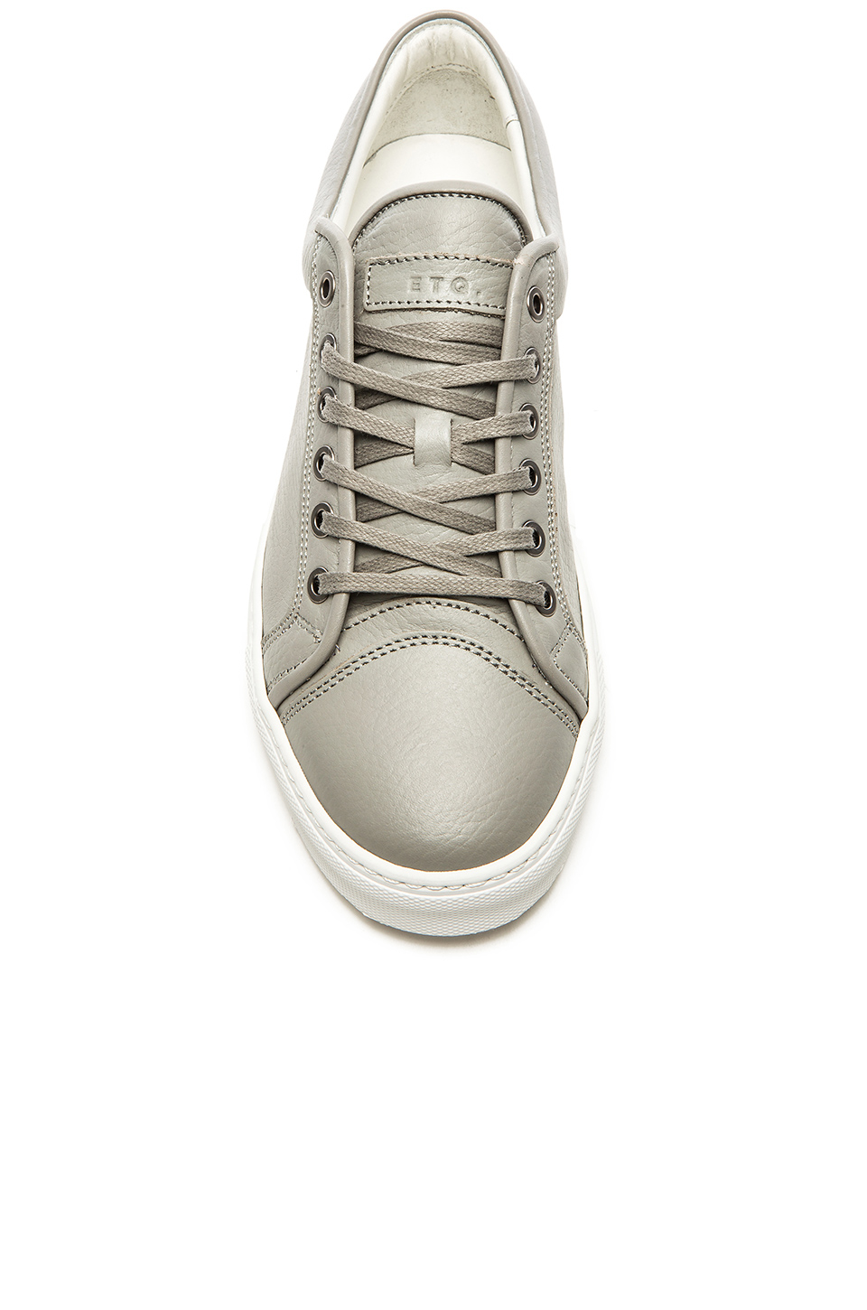 Lyst etq amsterdam low 1 in gray for men for Amsterdam products