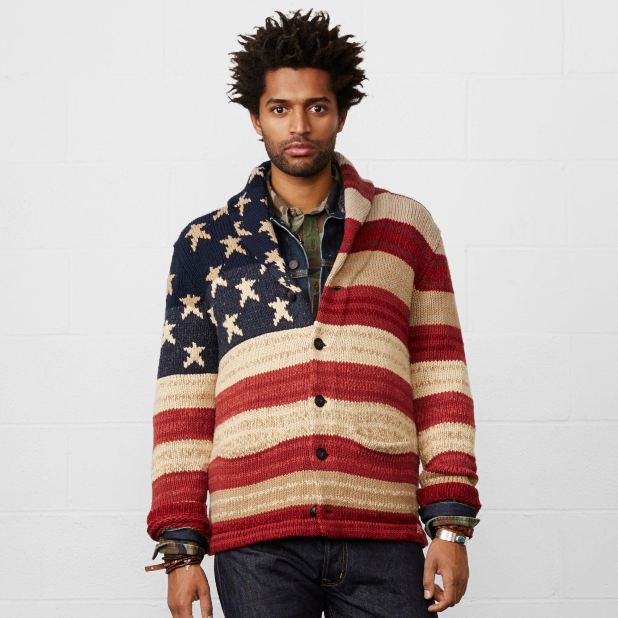 Gallery. Men\u0027s Cashmere Sweaters ...
