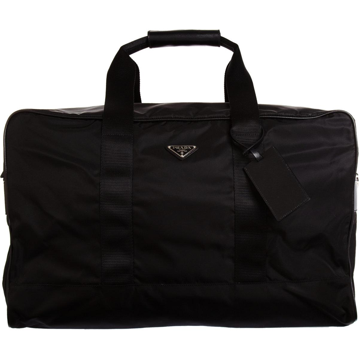 8ed94b65ff51 ... inexpensive prada mens laptop bag prada mens laptop bag 3825e 5d03d