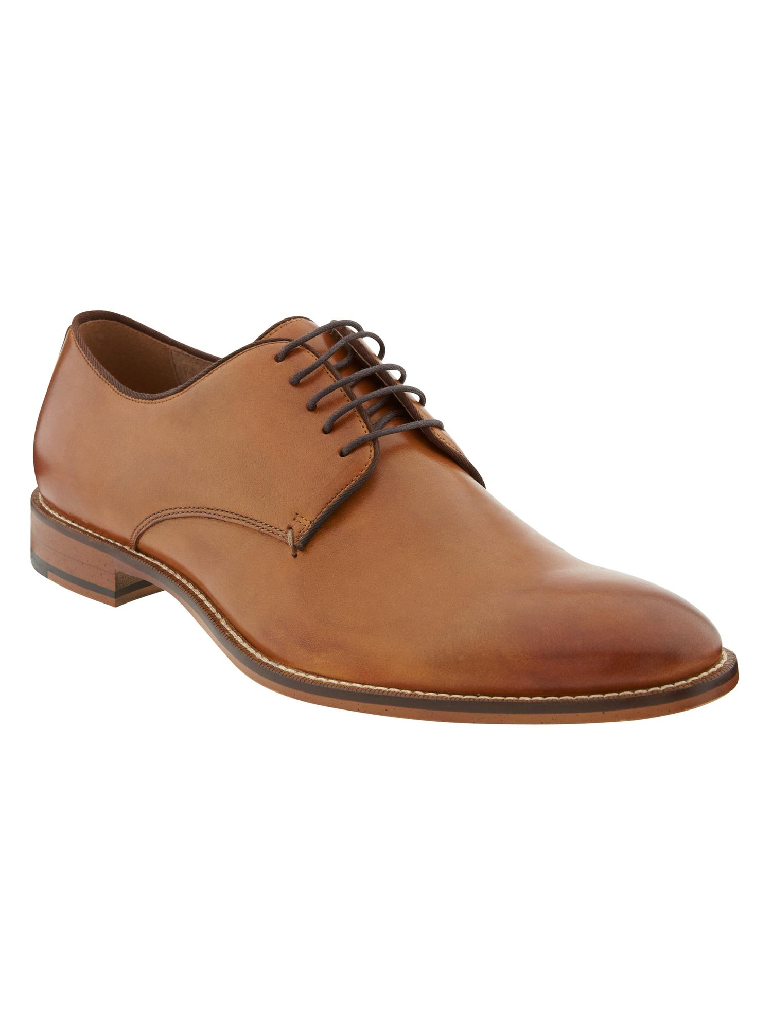 Find Banana Republic men's dress shoes at ShopStyle. Shop the latest collection of Banana Republic men's dress shoes from the most popular stores -.