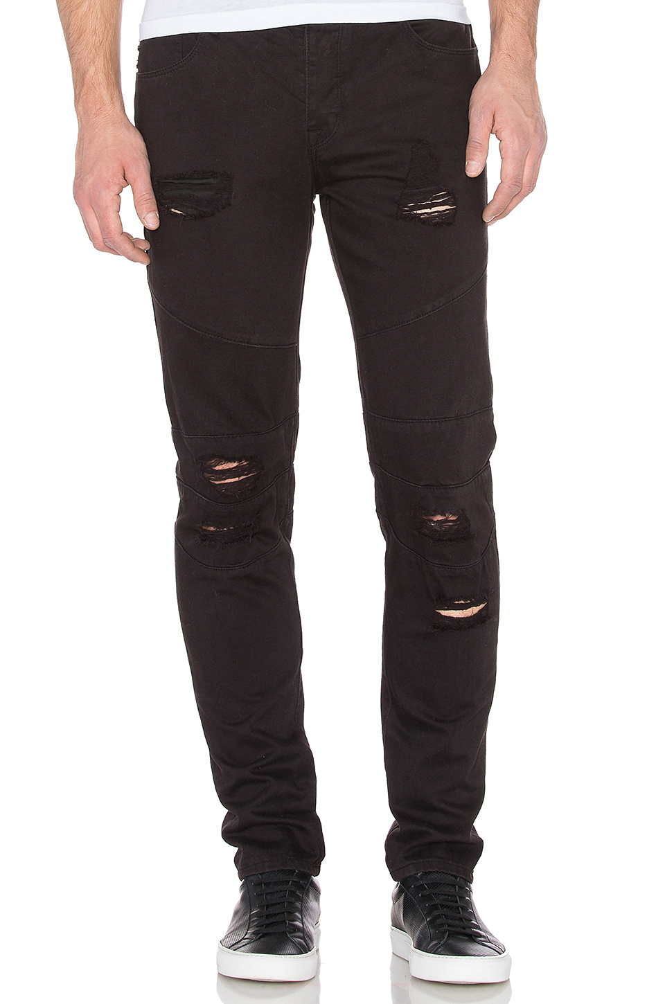 Free shipping and returns on Women's Black Jeans & Denim at salestopp1se.gq
