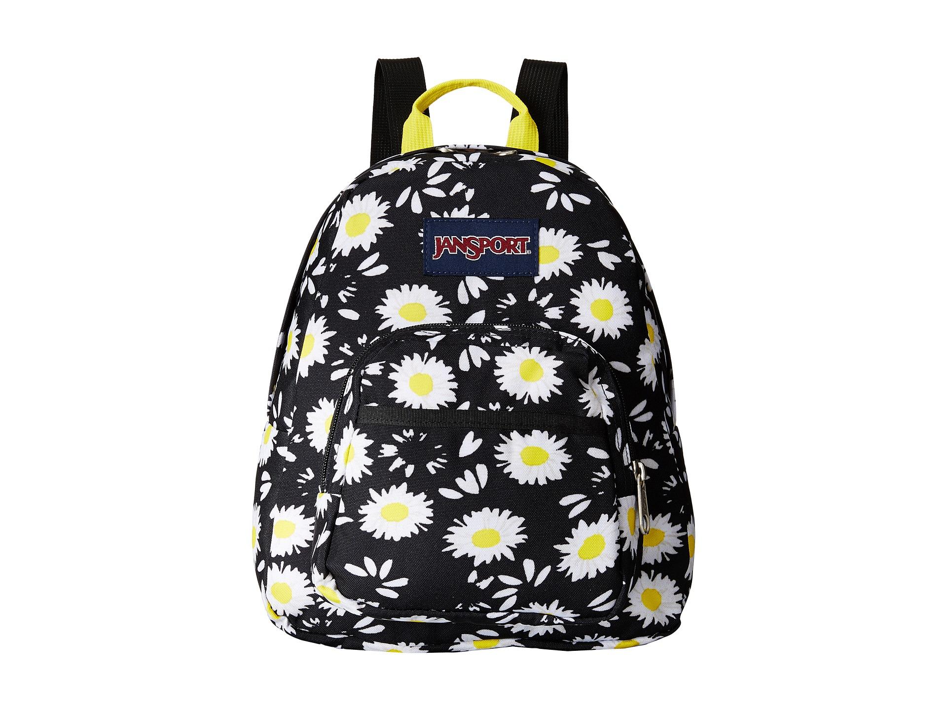 Cheap fashion backpacks uk