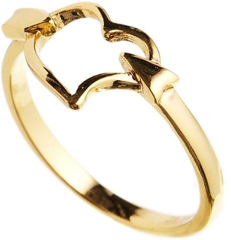 Fine jewelry french fine jewelry designers for Fine decor international inc