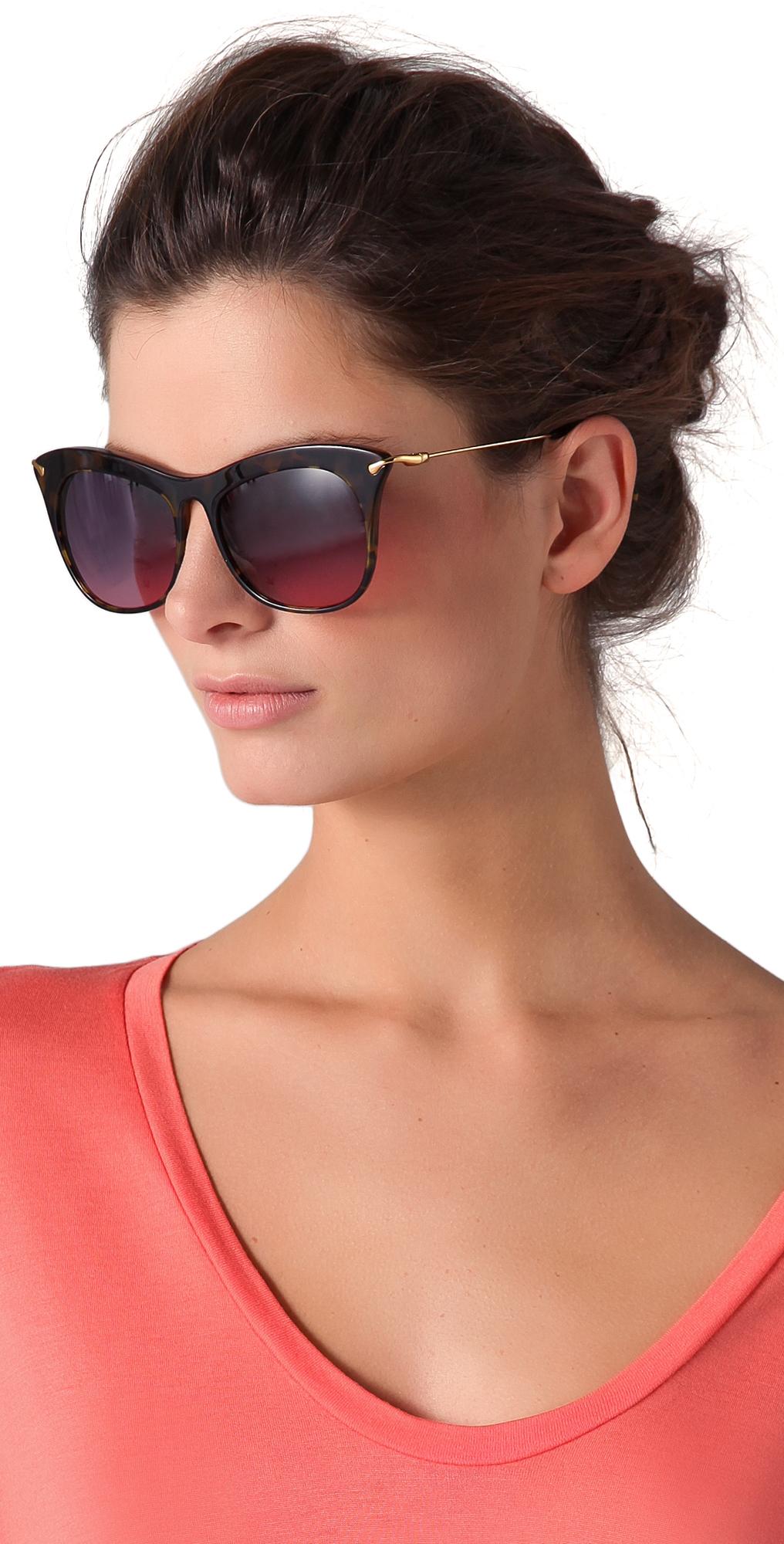 560a765312 Elizabeth and james tortoise fairfax sunglasses tortoise product normal jpg  1016x2000 Elizabeth james eyewear
