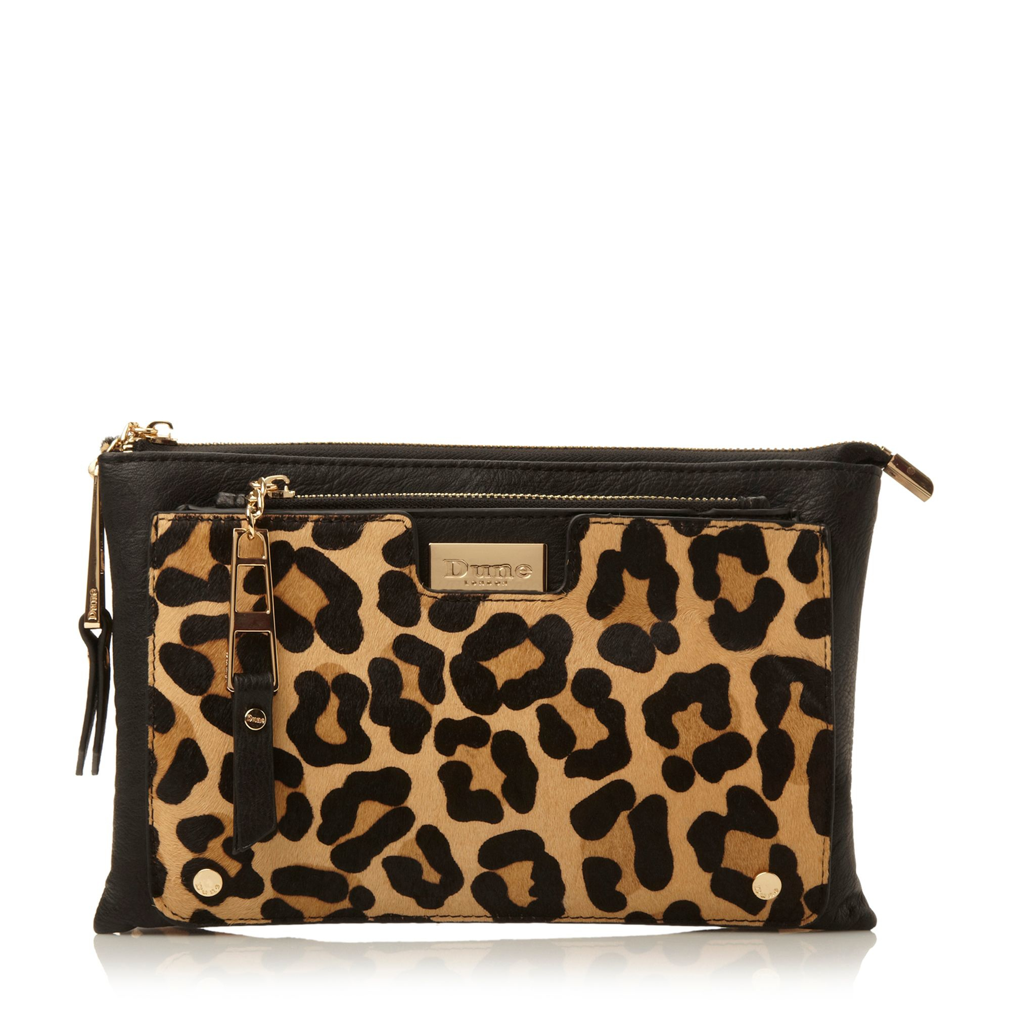 6f9edbe1b1cf Leopard Print Handbags Dune   Stanford Center for Opportunity Policy ...