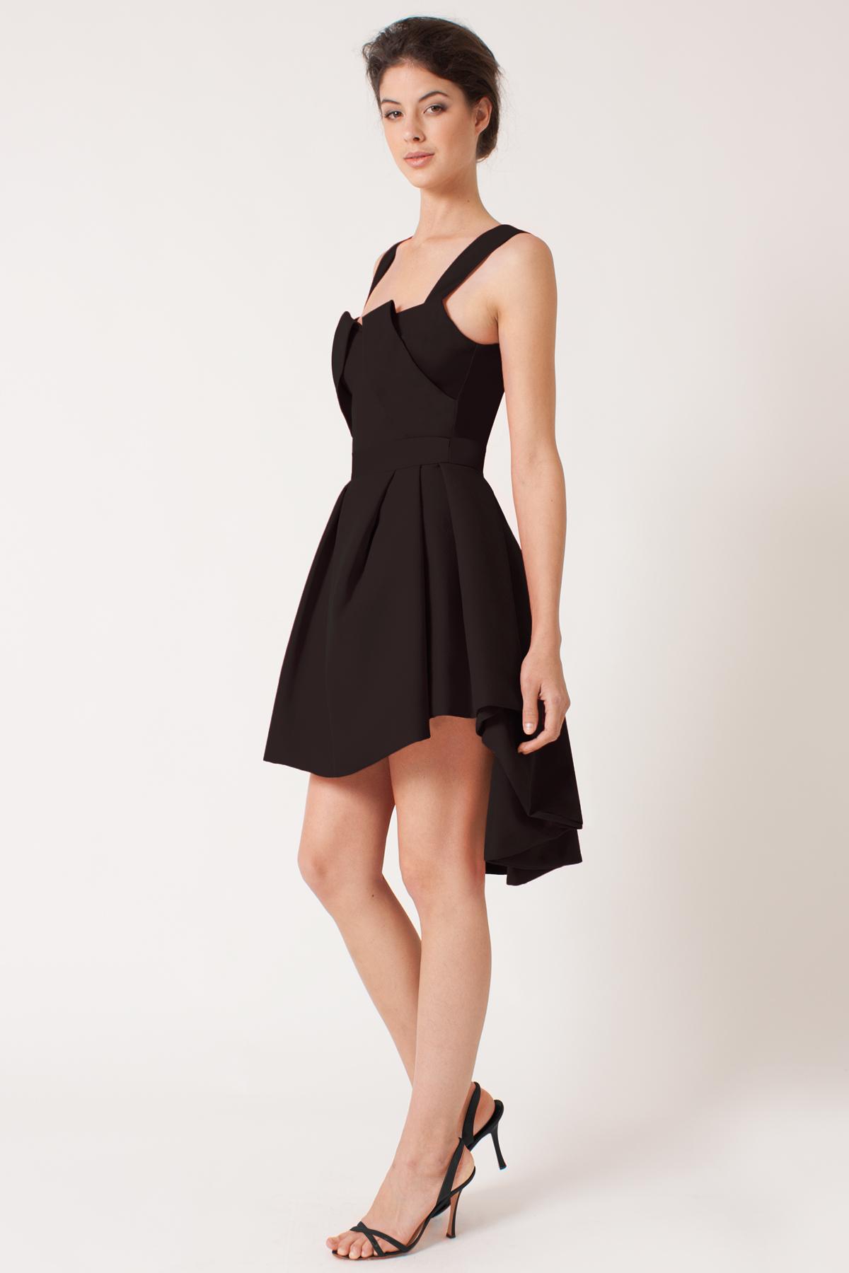 best 25 low cut dresses ideas on pinterest   flirty