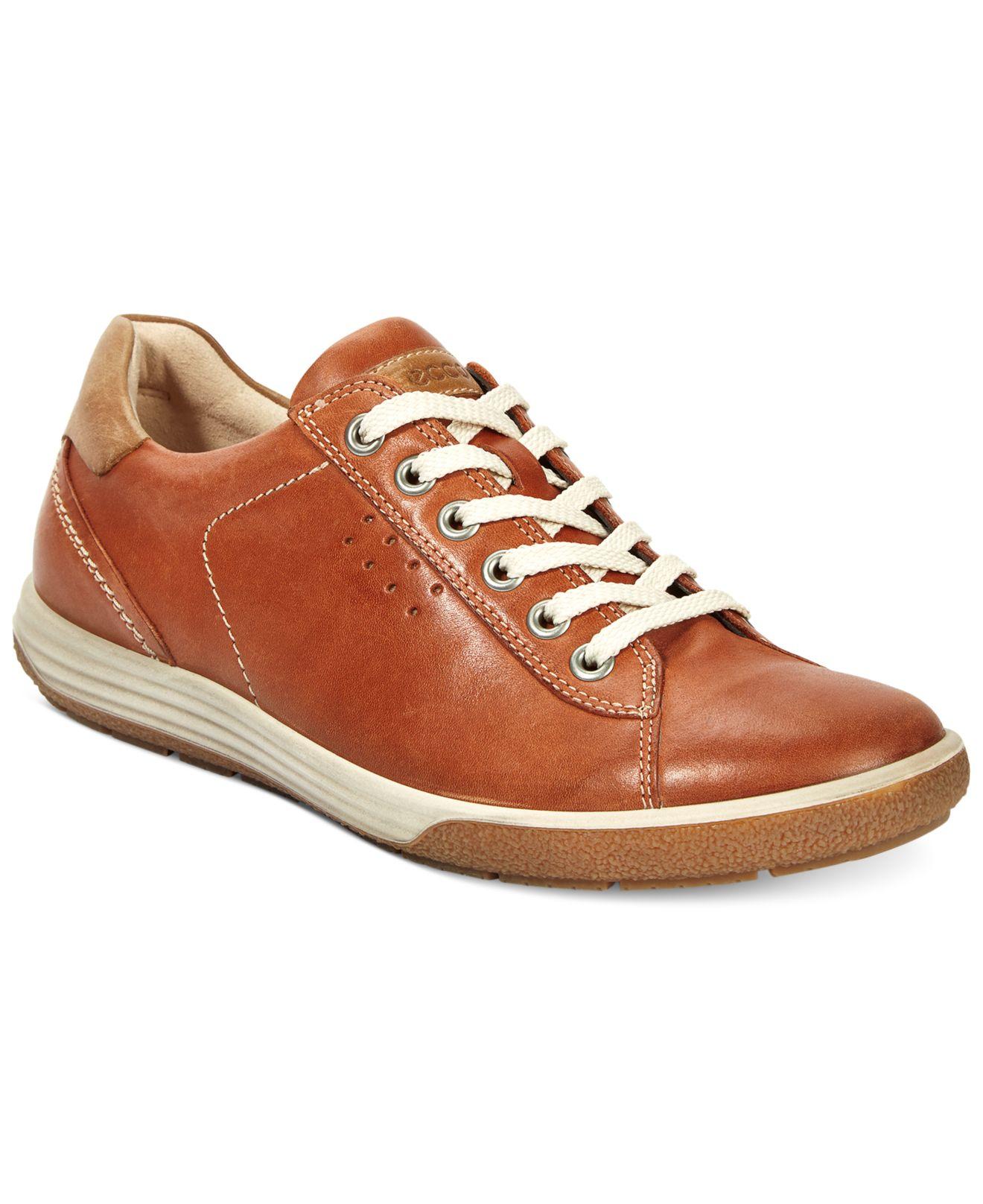 Brown S Shoe Center