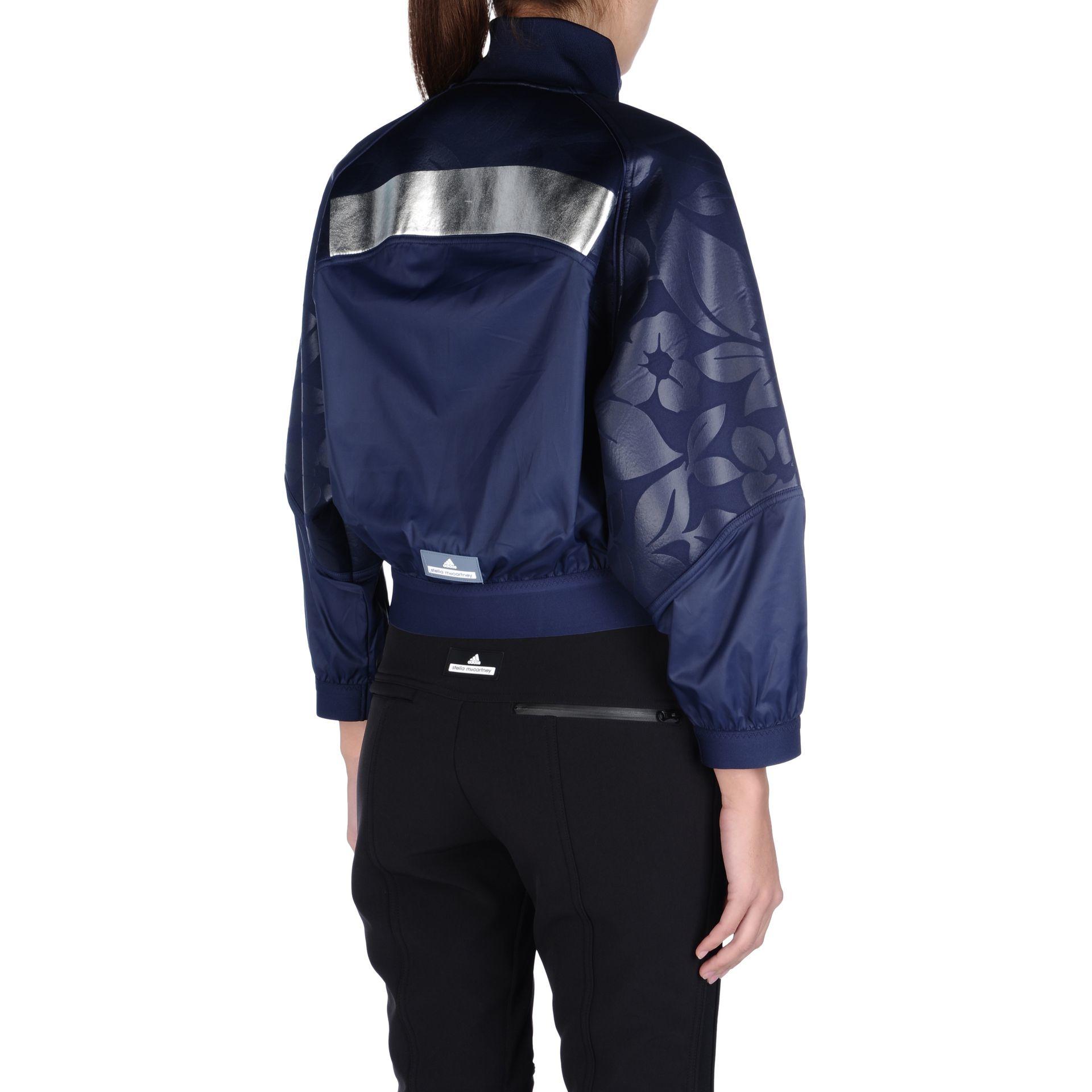0ec430b2b59 adidas-by-stella-mccartney-navy-navy-run-sweatshirt -blue-product-3-335554770-normal.jpeg